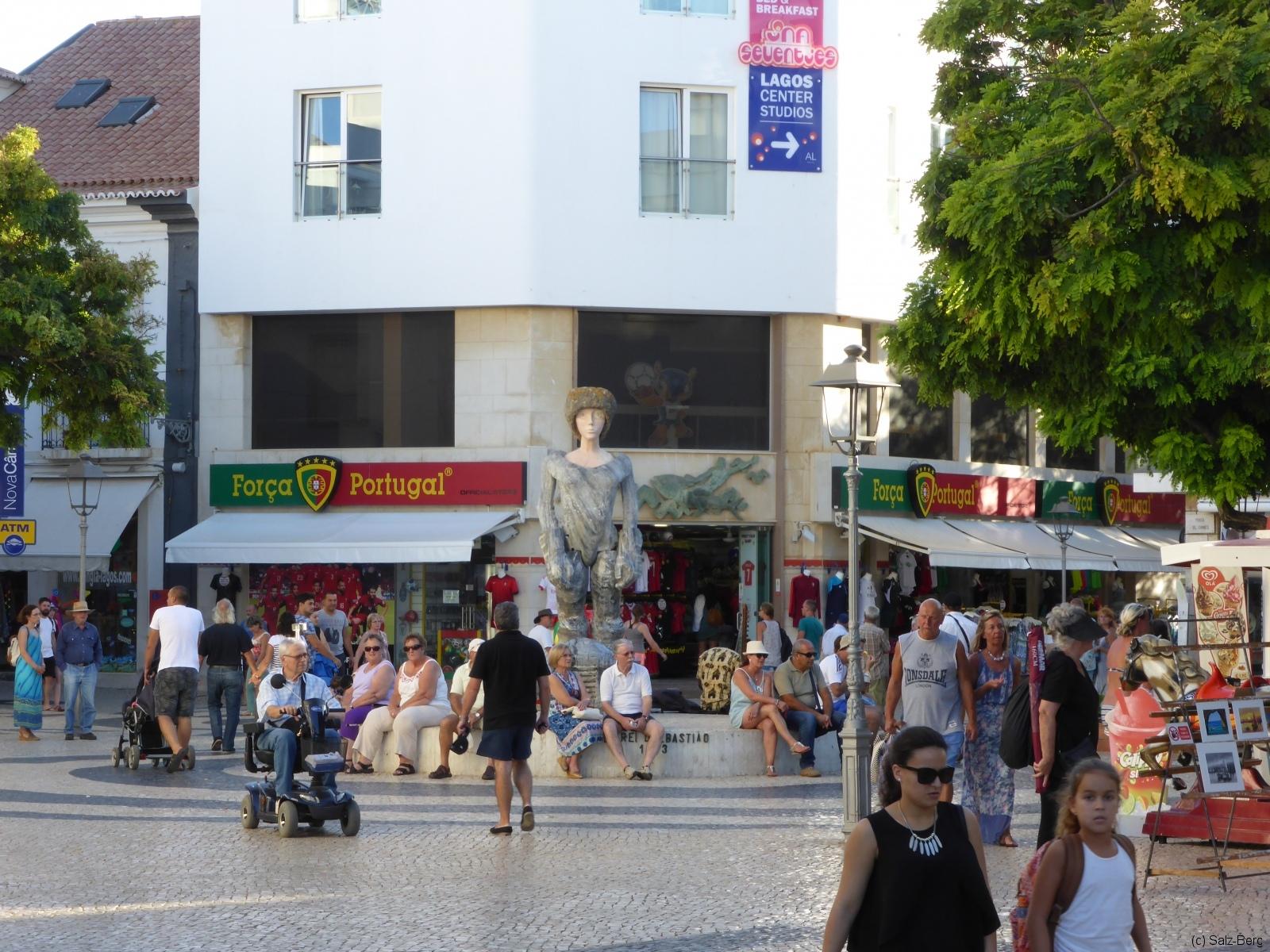 Algarve-004-P1050610