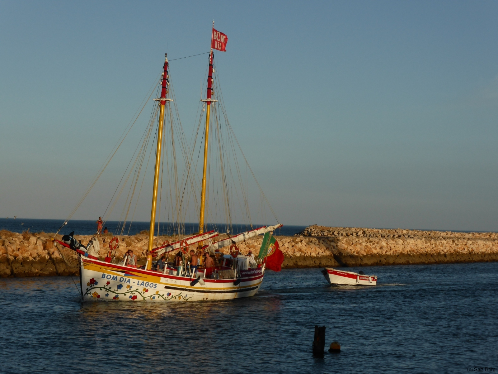 Algarve-021-P1050623