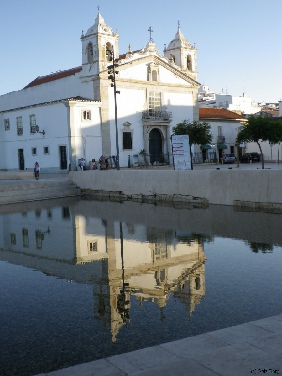 Algarve-028-IMGP4977