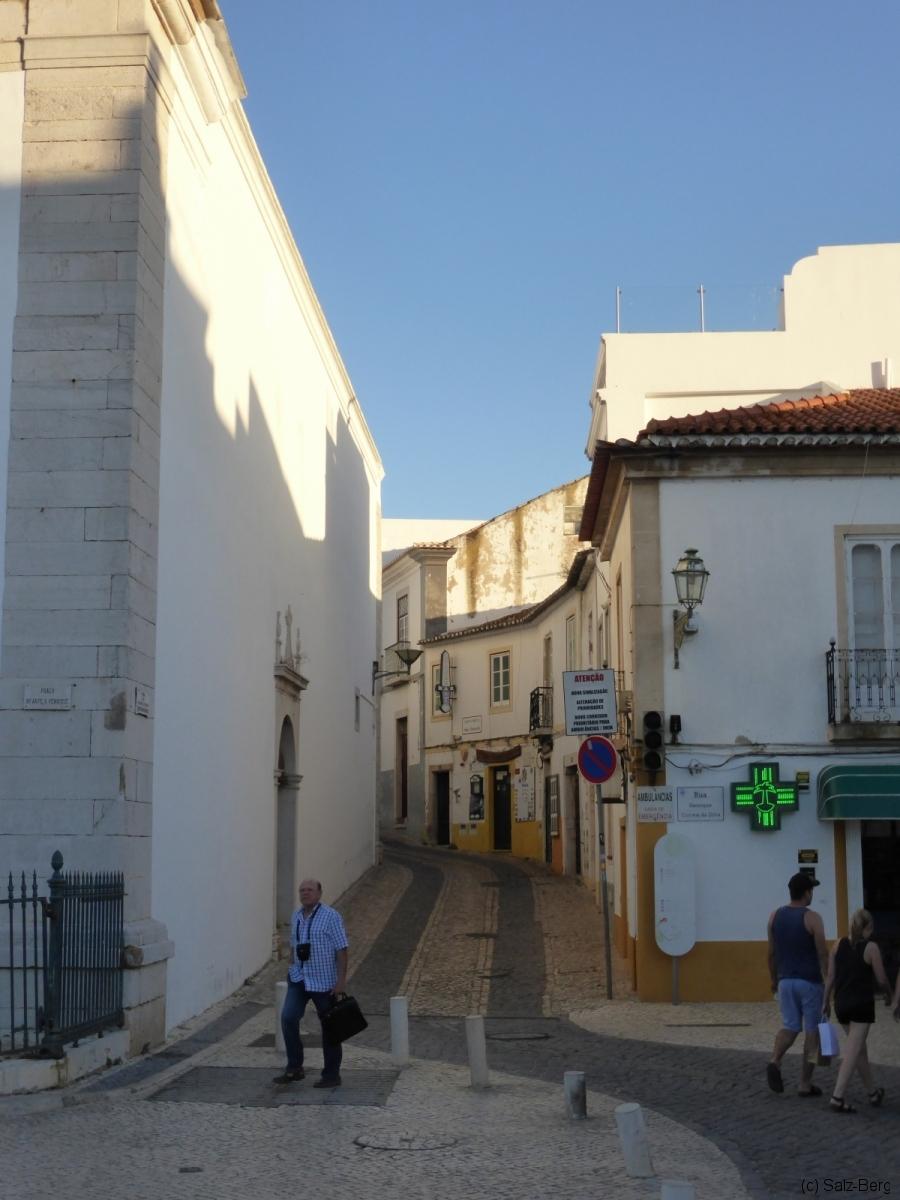 Algarve-038-P1050637