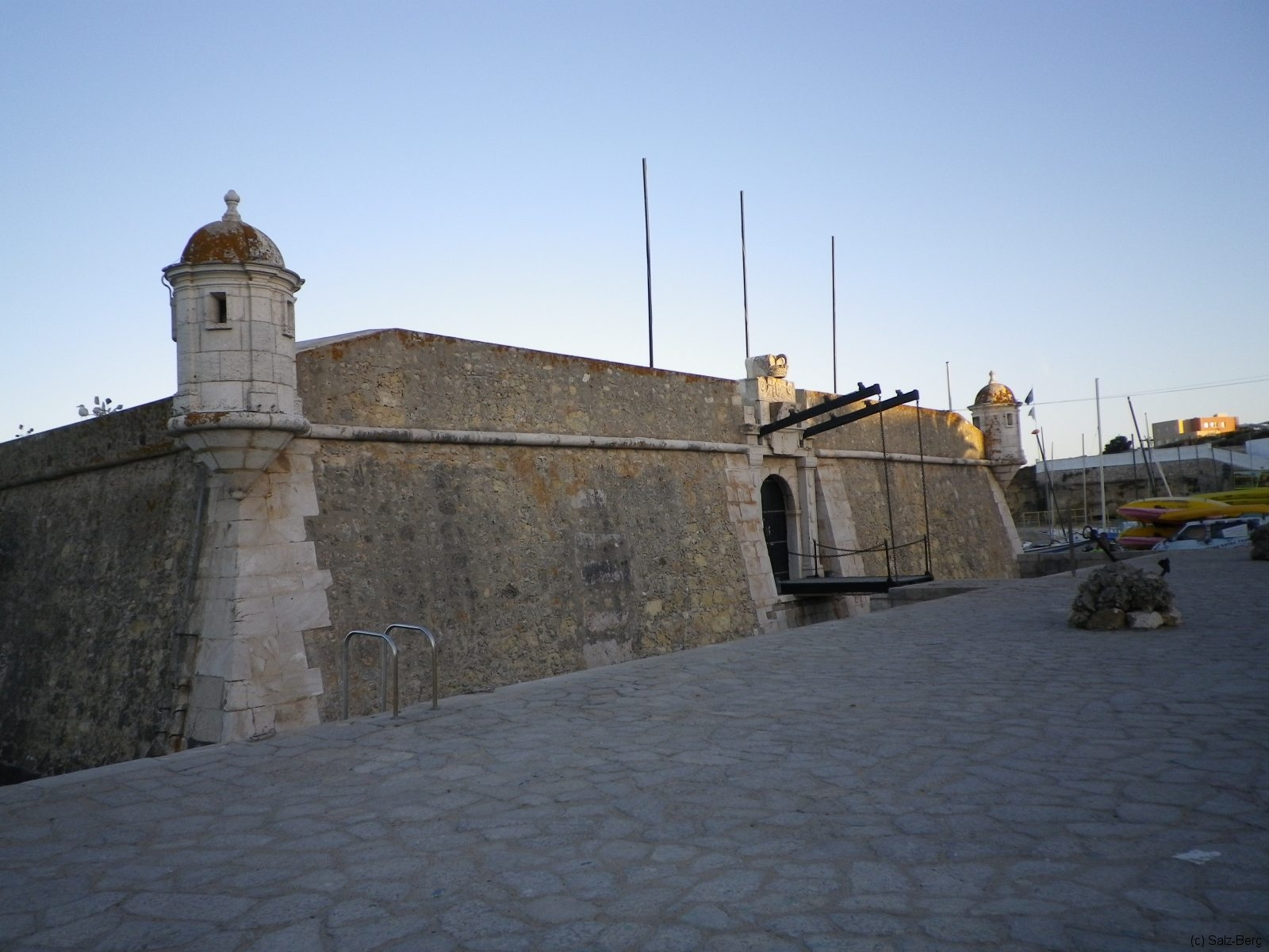 Algarve-051-IMGP4985