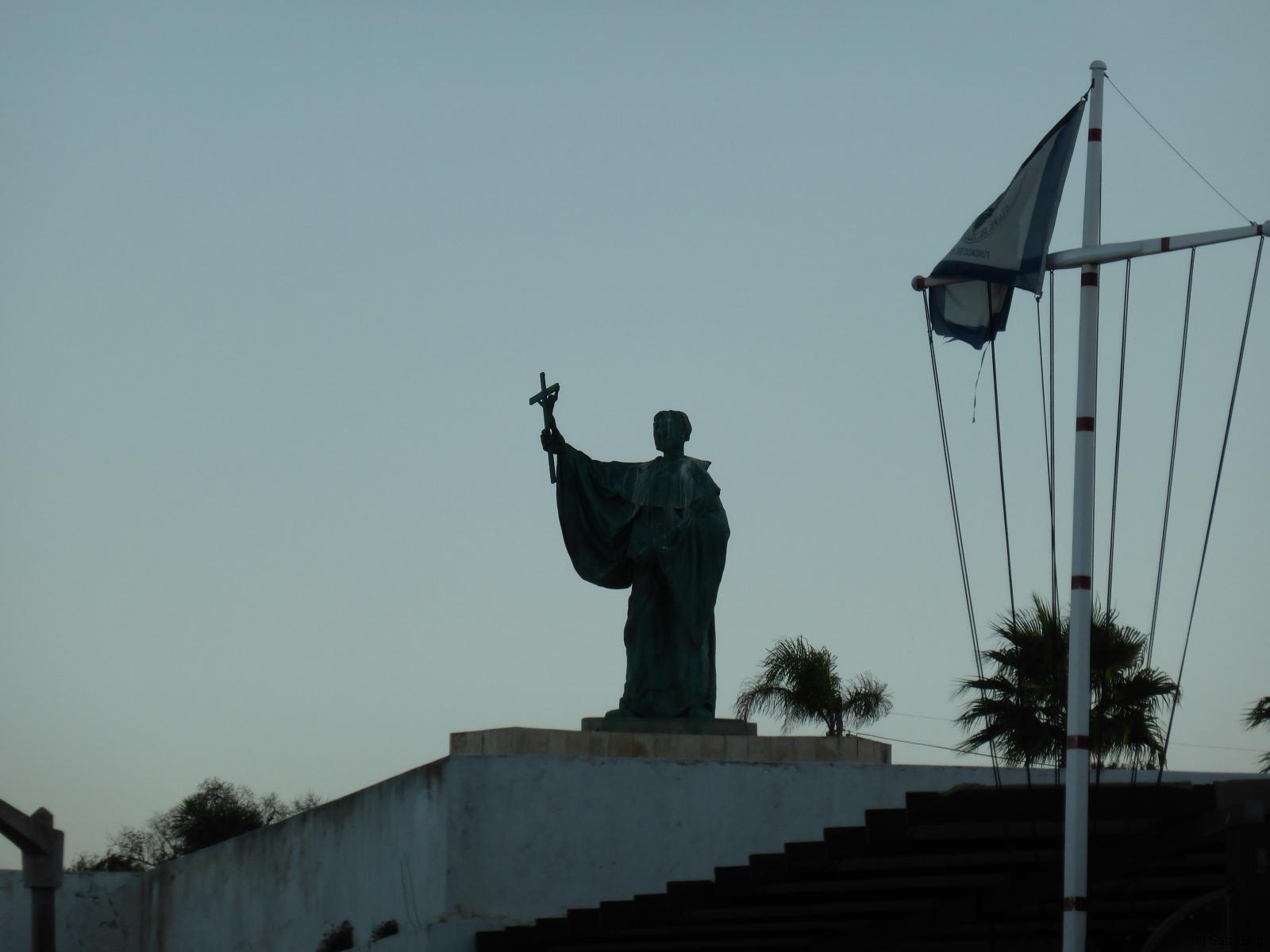 Algarve-057-P1050649