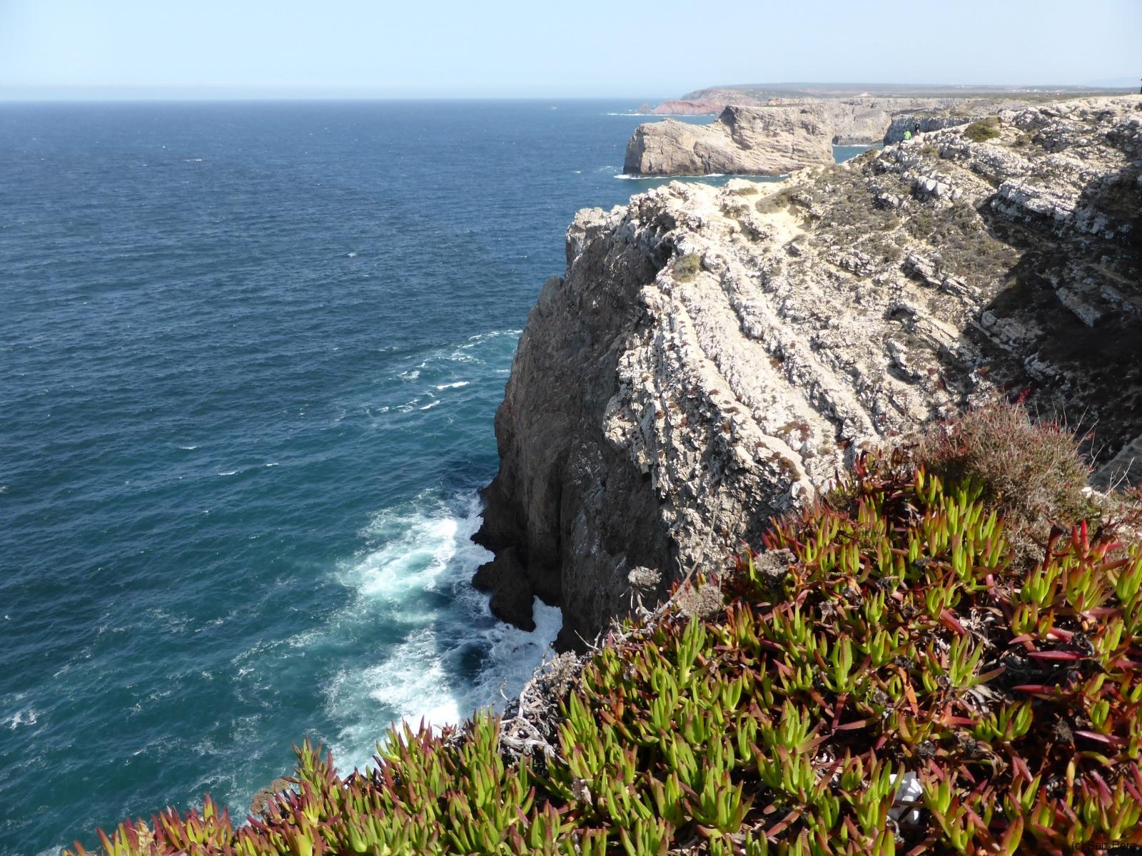 Algarve-065-P1050655
