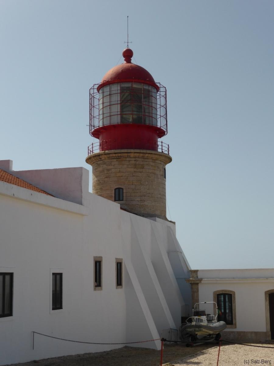 Algarve-067-P1050656