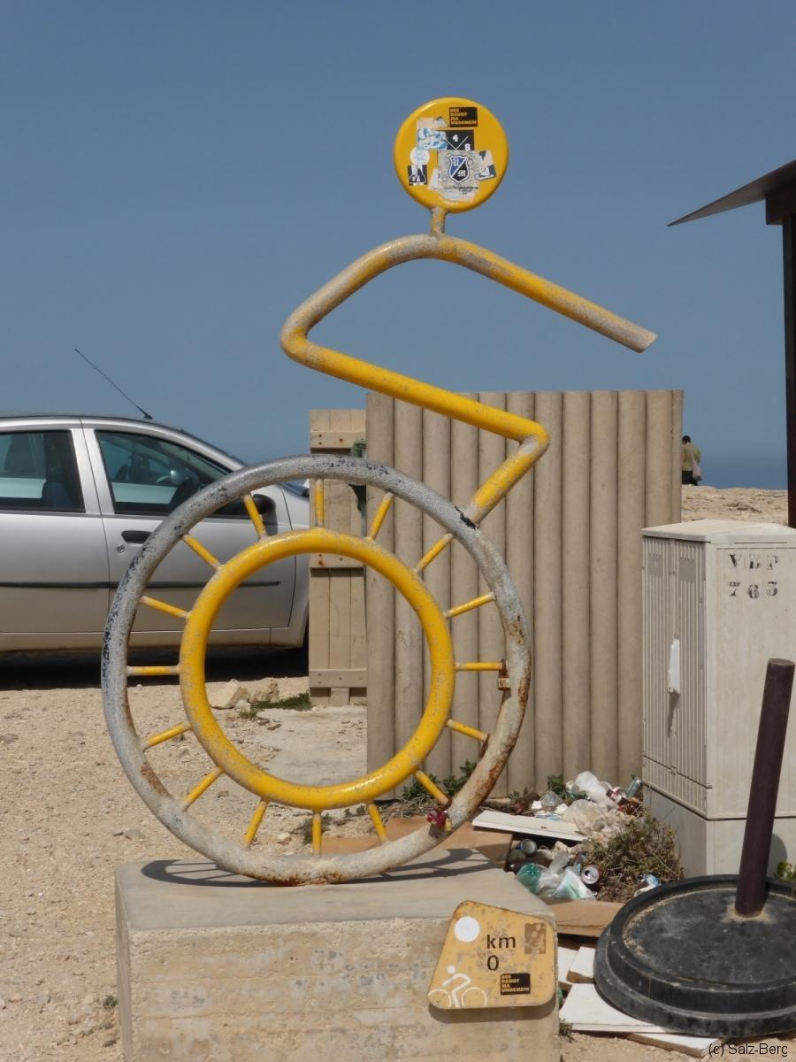 Algarve-074-P1050661