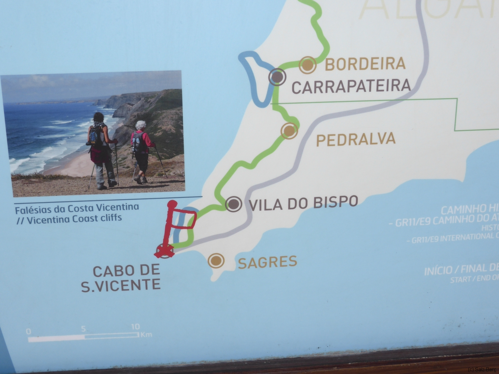 Algarve-077-P1050664