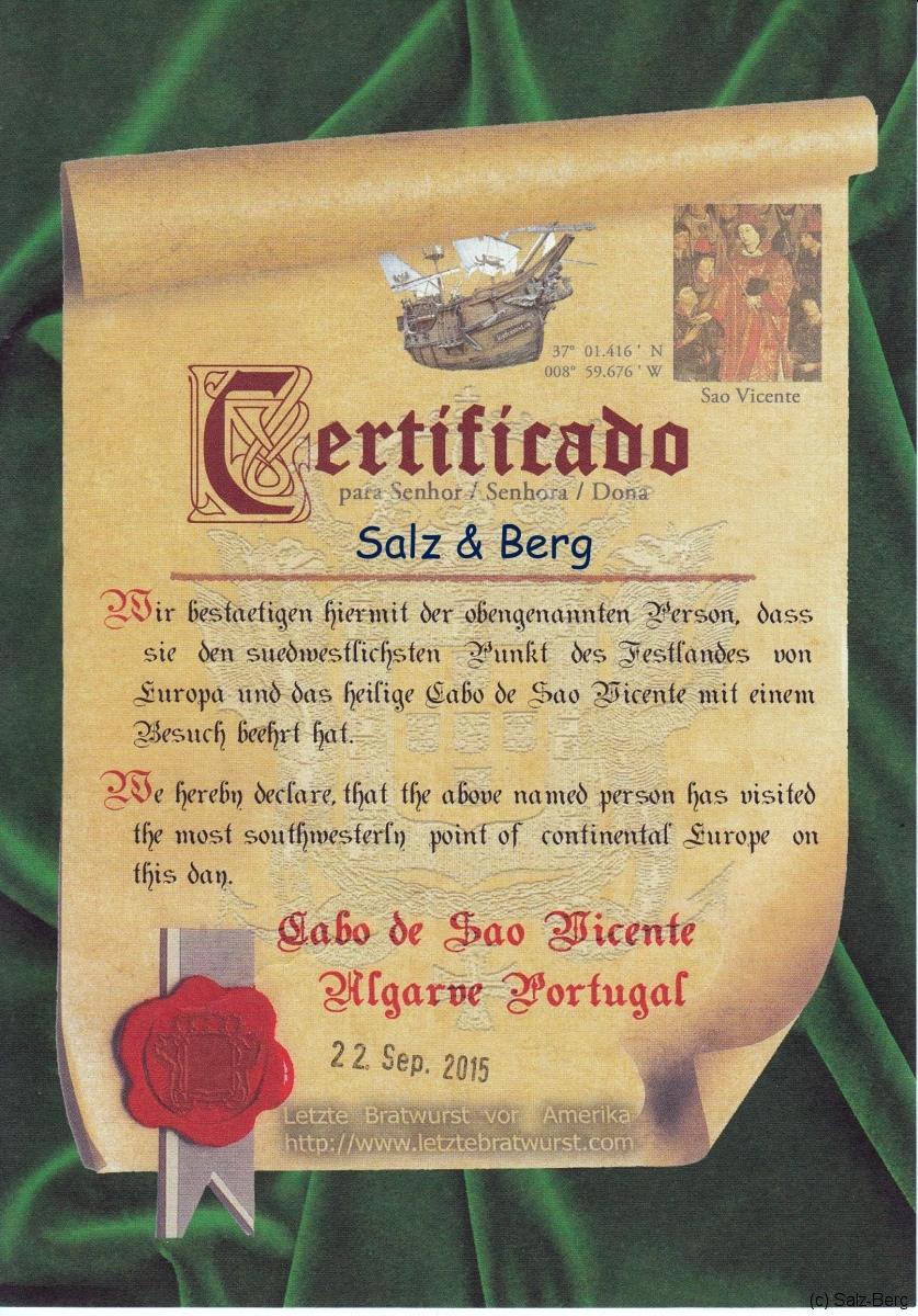 Algarve-079-a