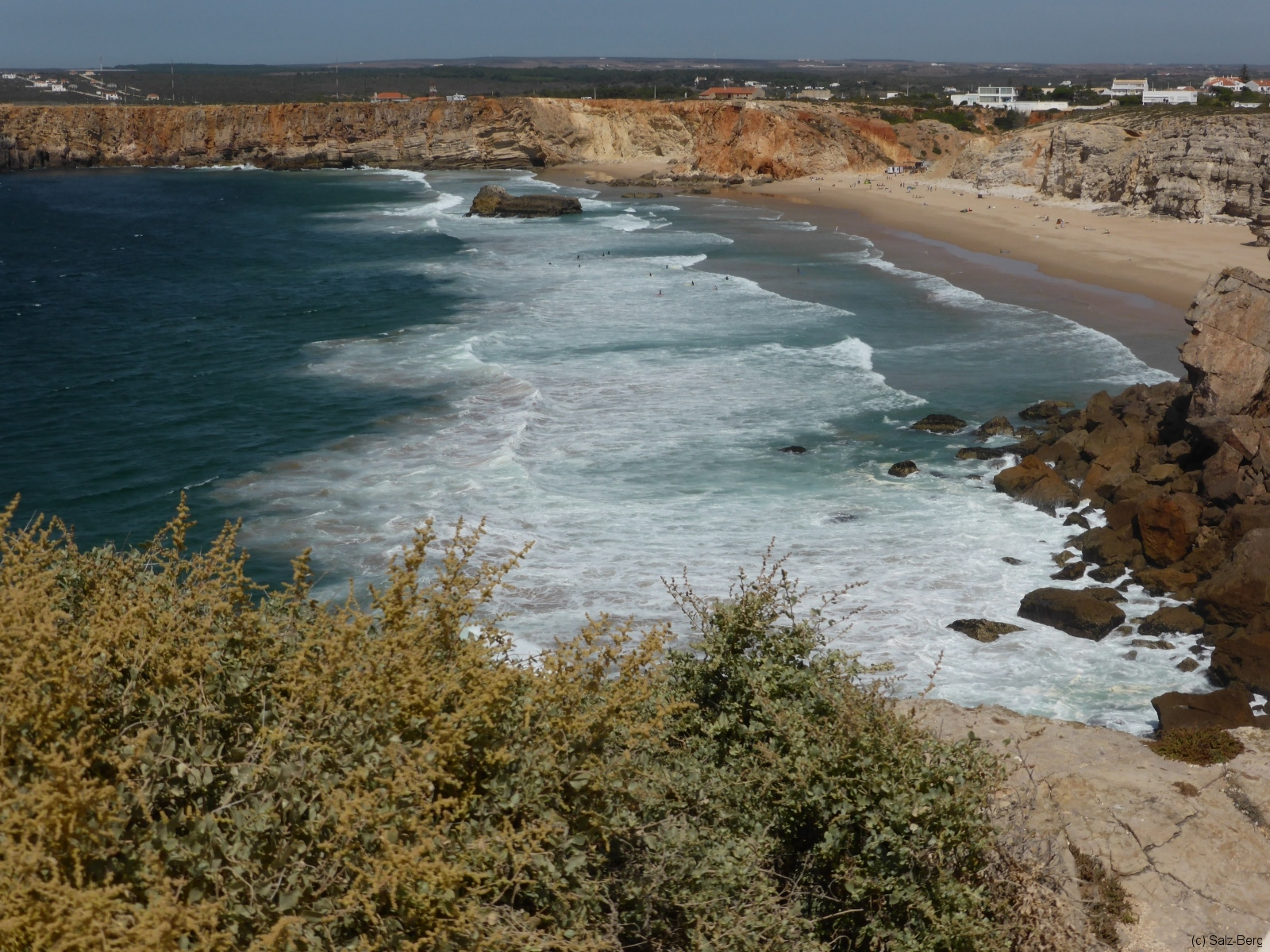 Algarve-116-P1050695