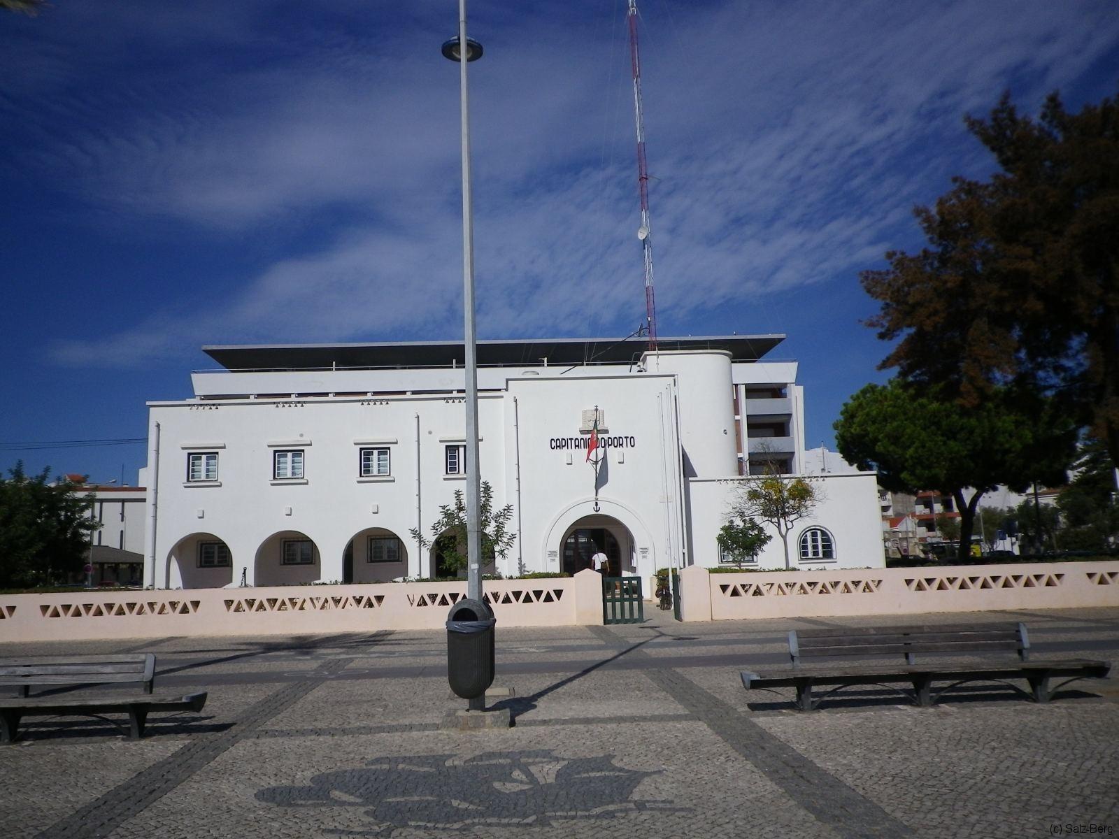 Algarve-125-IMGP5007