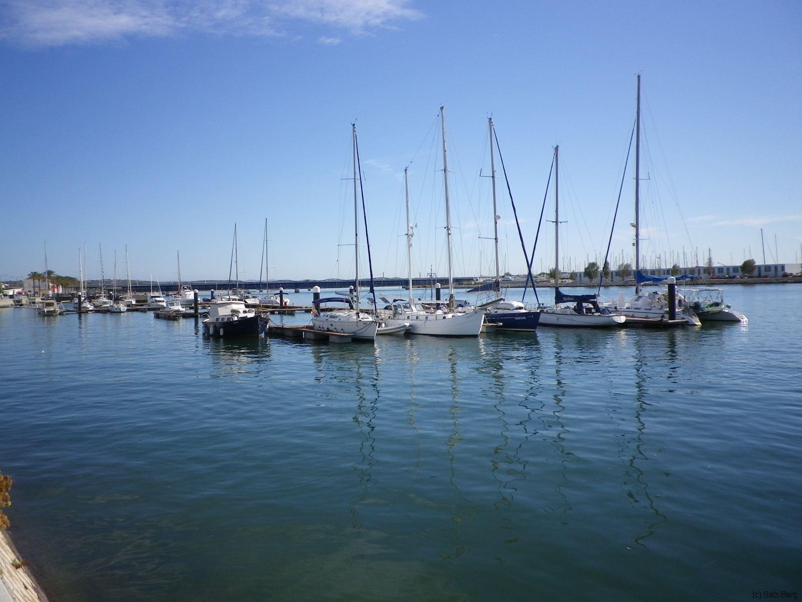 Algarve-126-IMGP5008