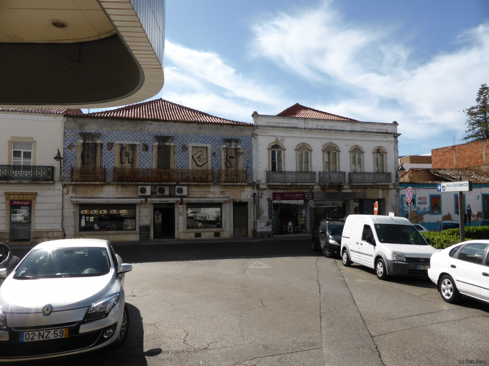Algarve-127-P1050703