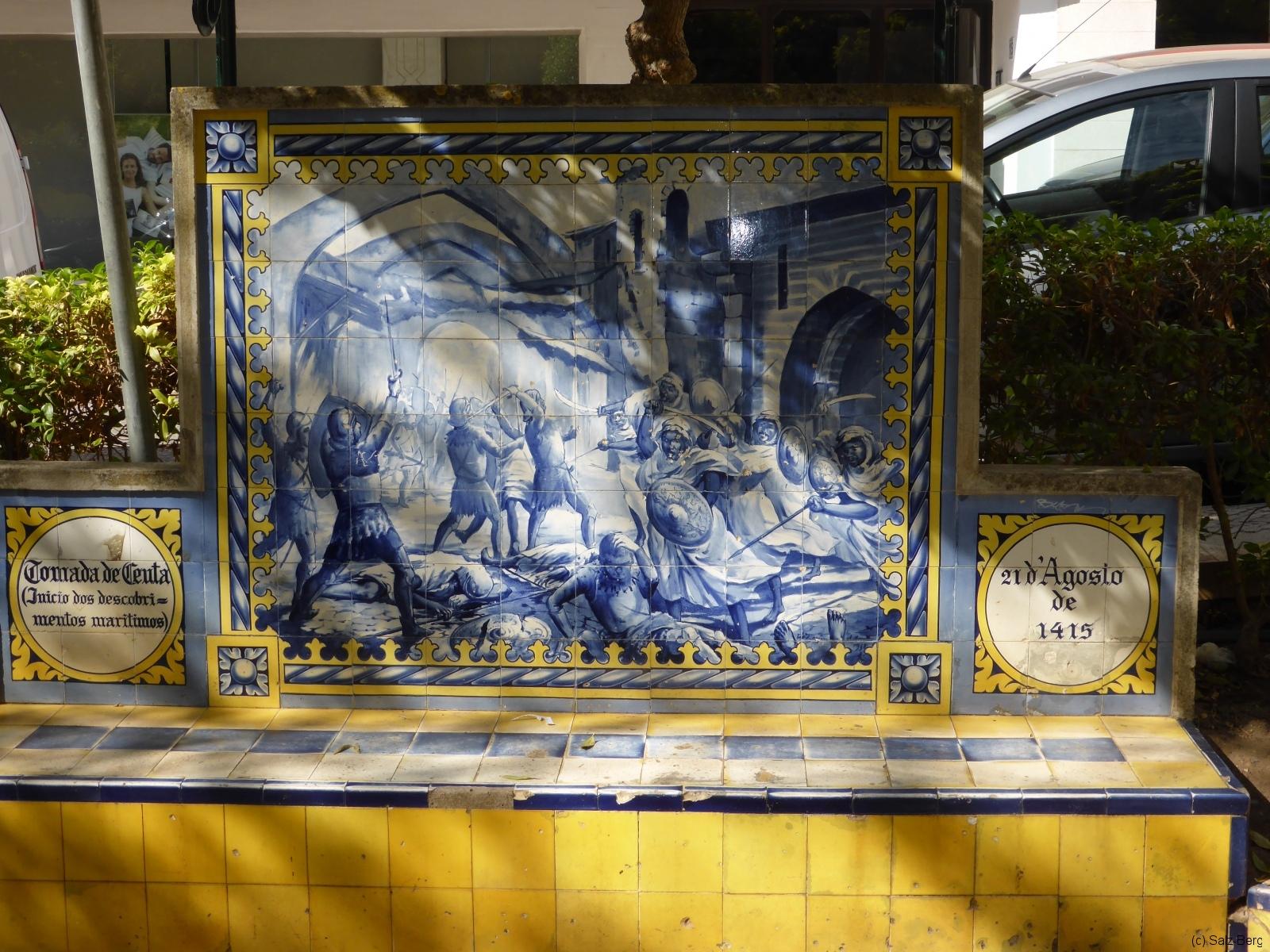 Algarve-135c-P1050707