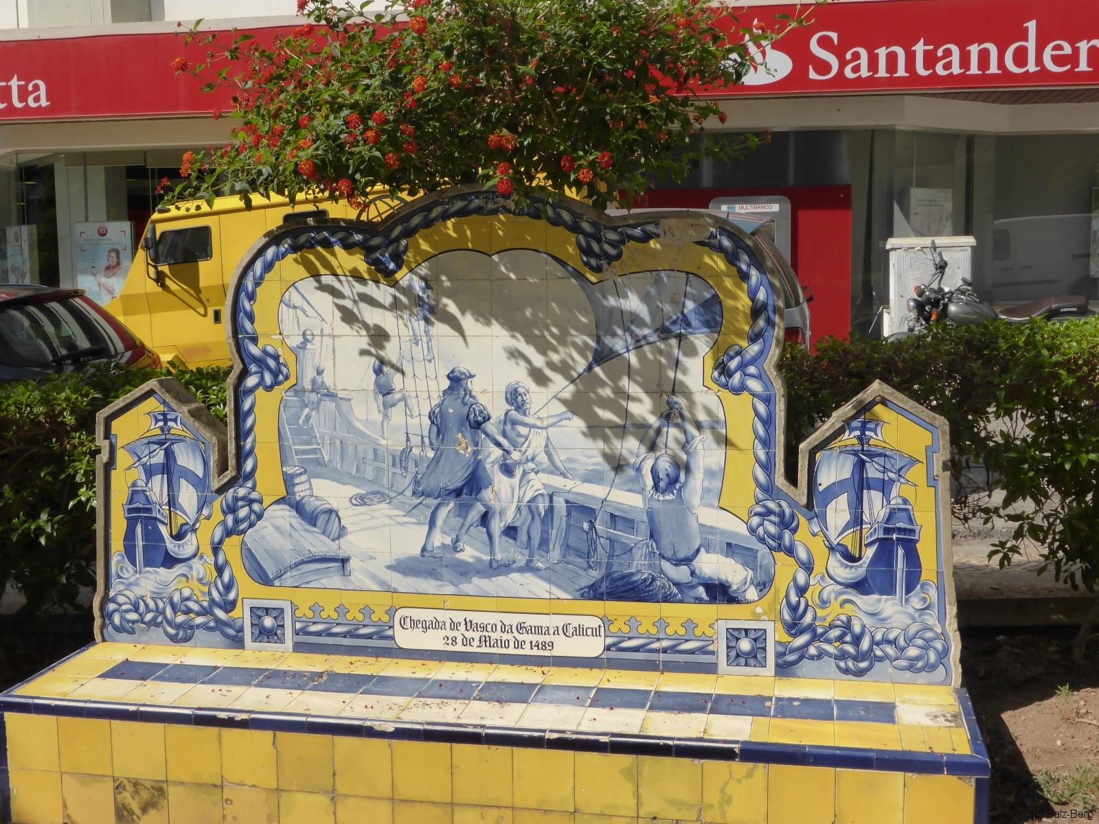 Algarve-135d-P1050709