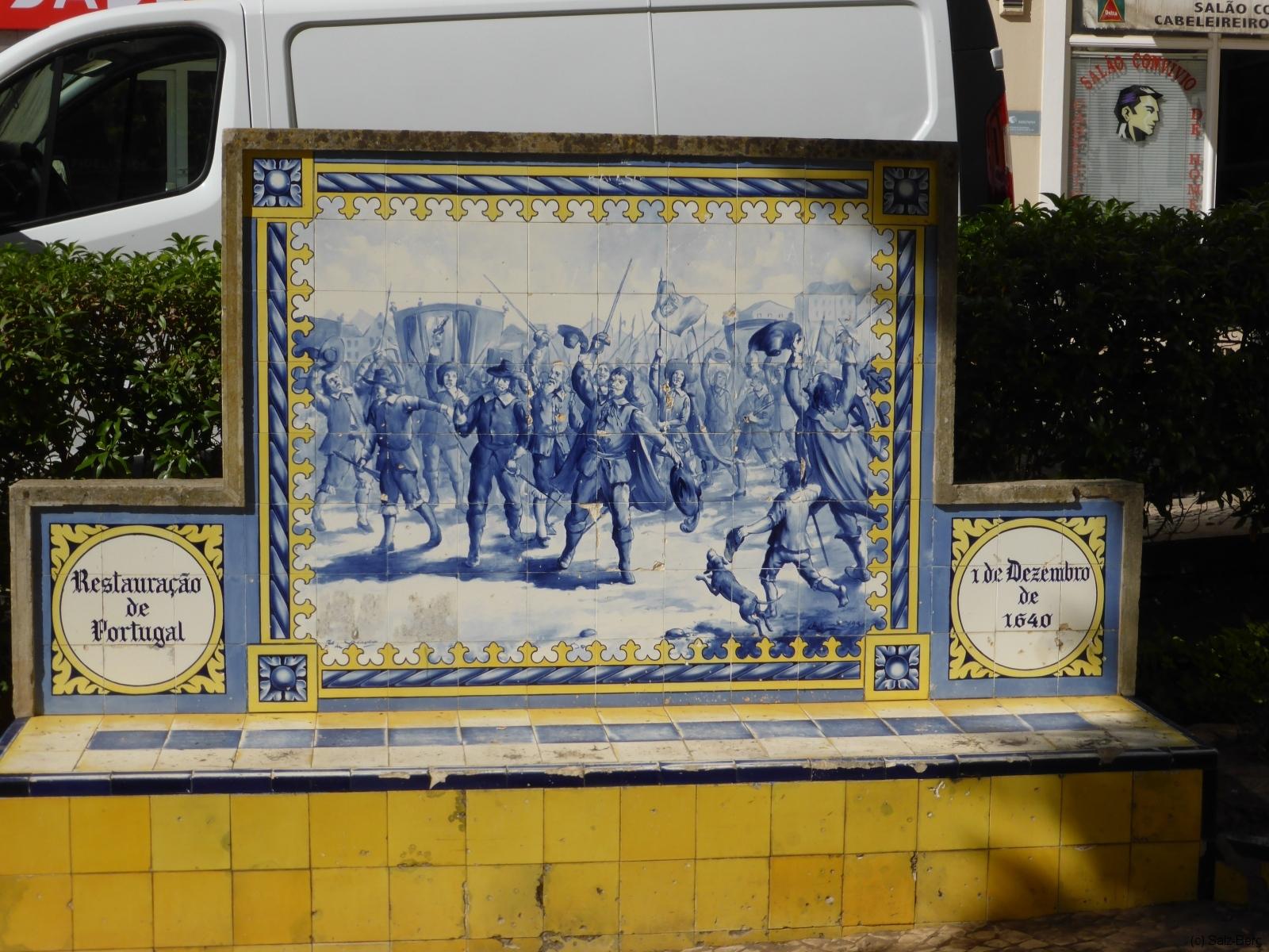 Algarve-135f-P1050705