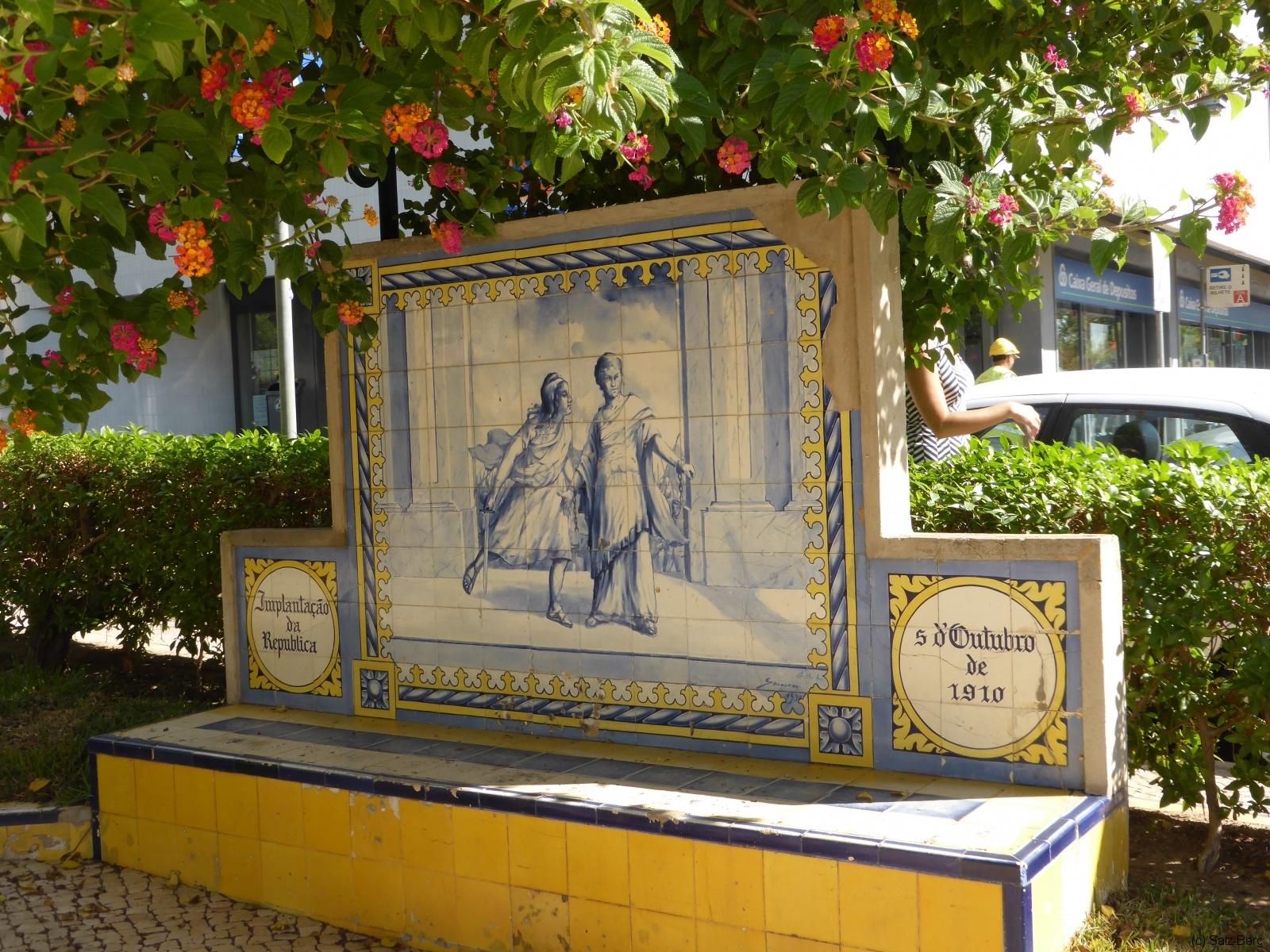 Algarve-135j-P1050712