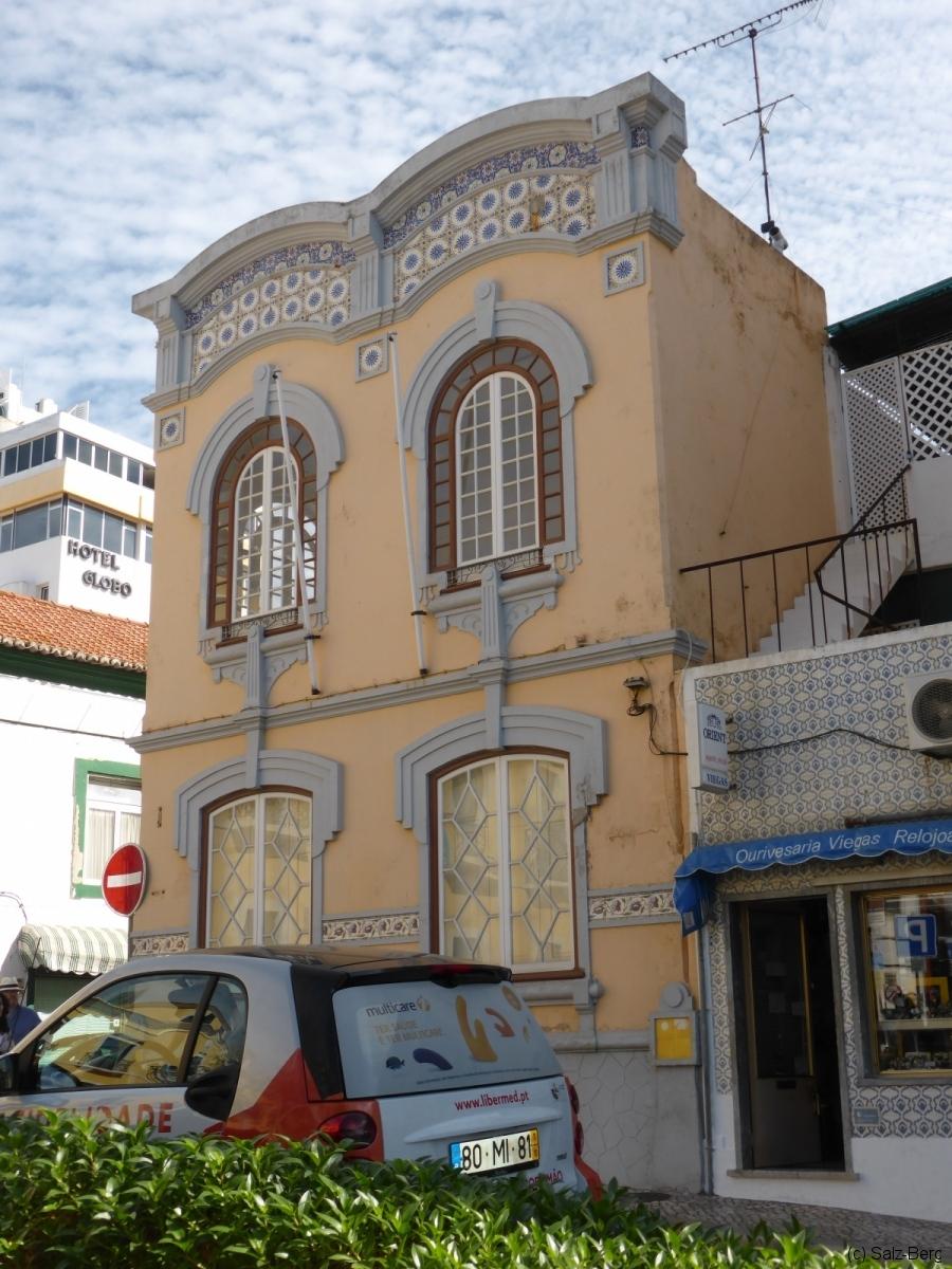 Algarve-142-P1050717
