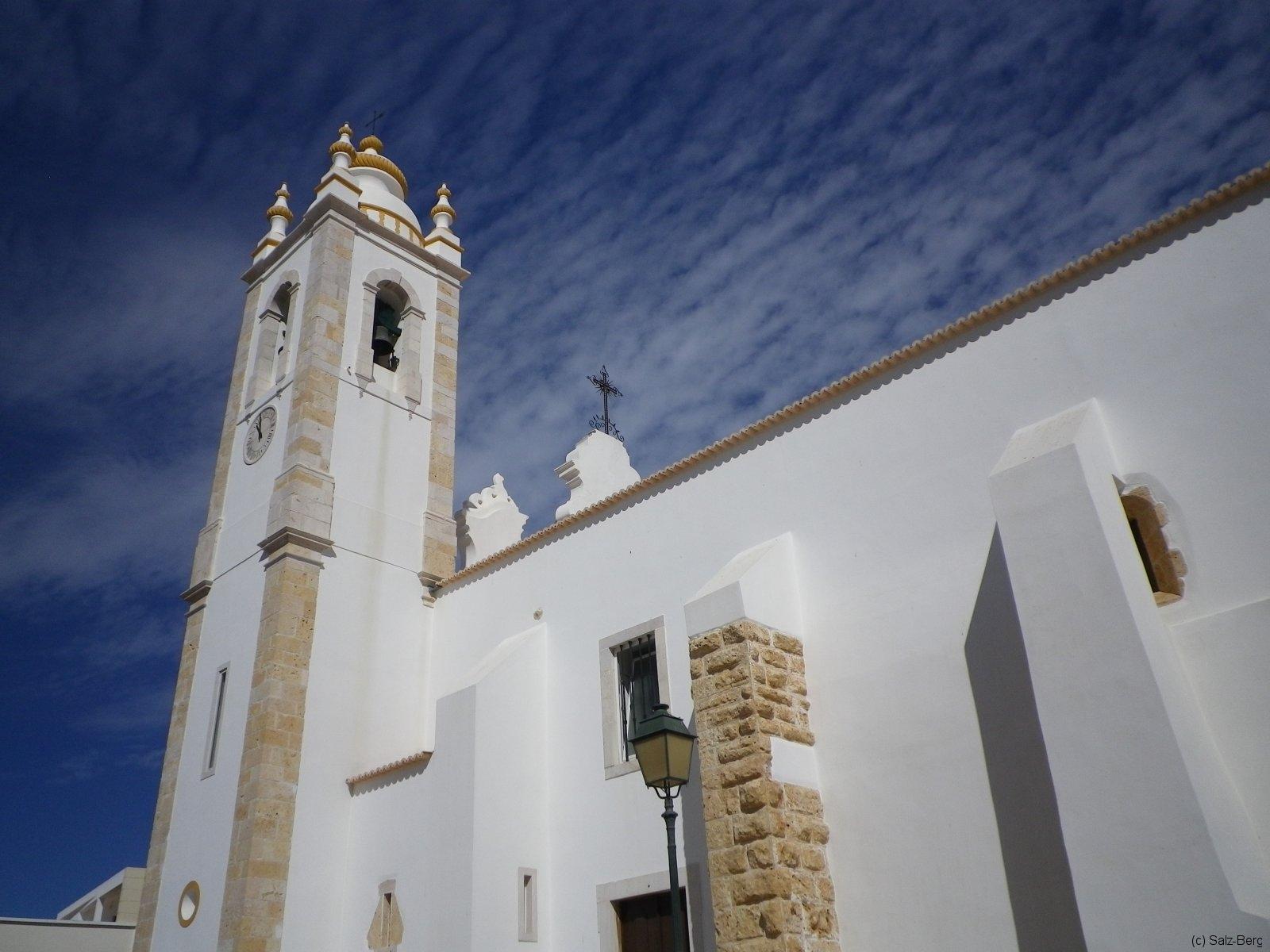 Algarve-149-IMGP5015