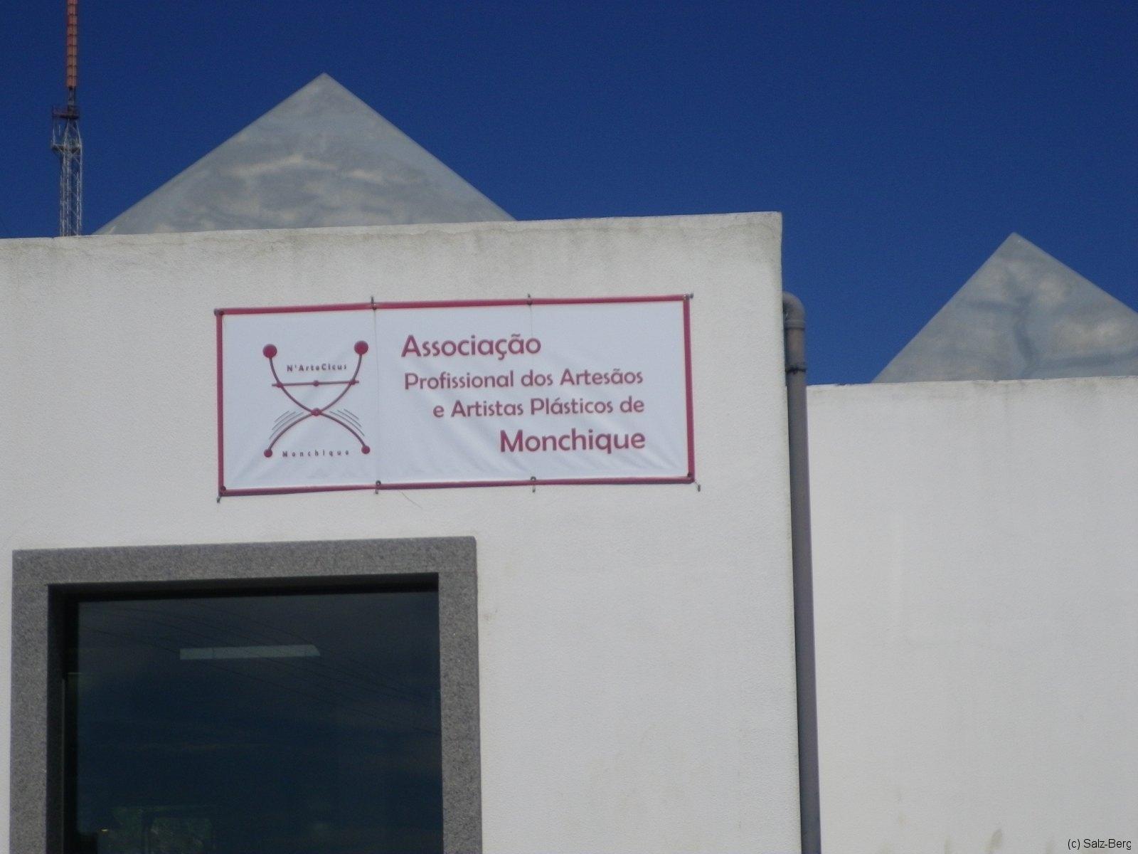 Algarve-207-IMGP5046