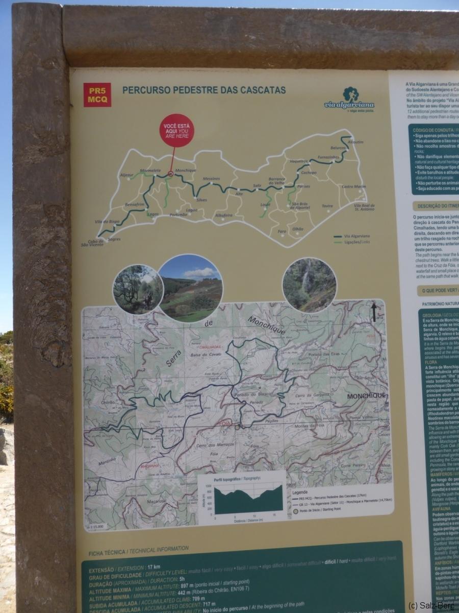 Algarve-208-P1050750