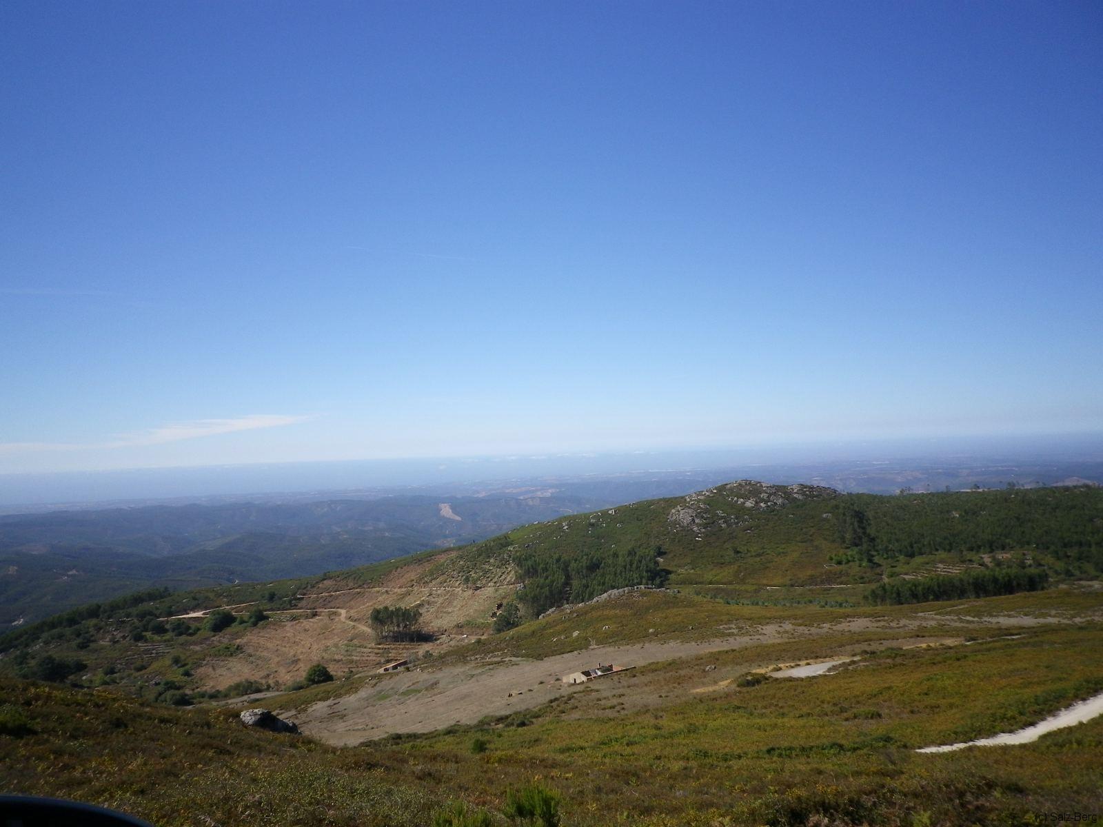 Algarve-210-IMGP5048