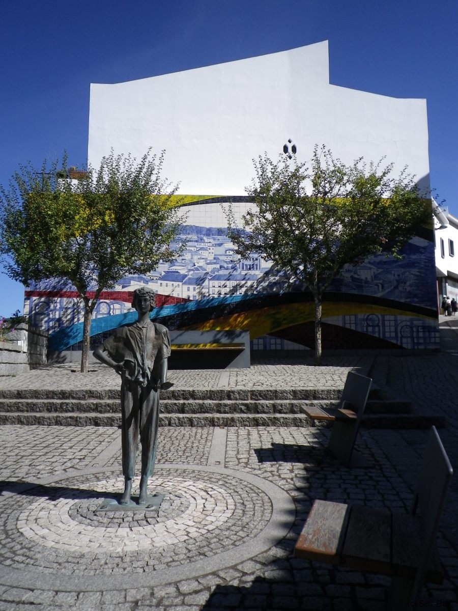 Algarve-214-IMGP5050