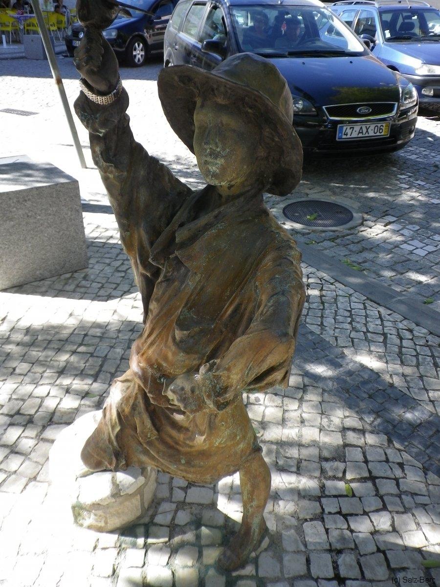 Algarve-220-IMGP5053