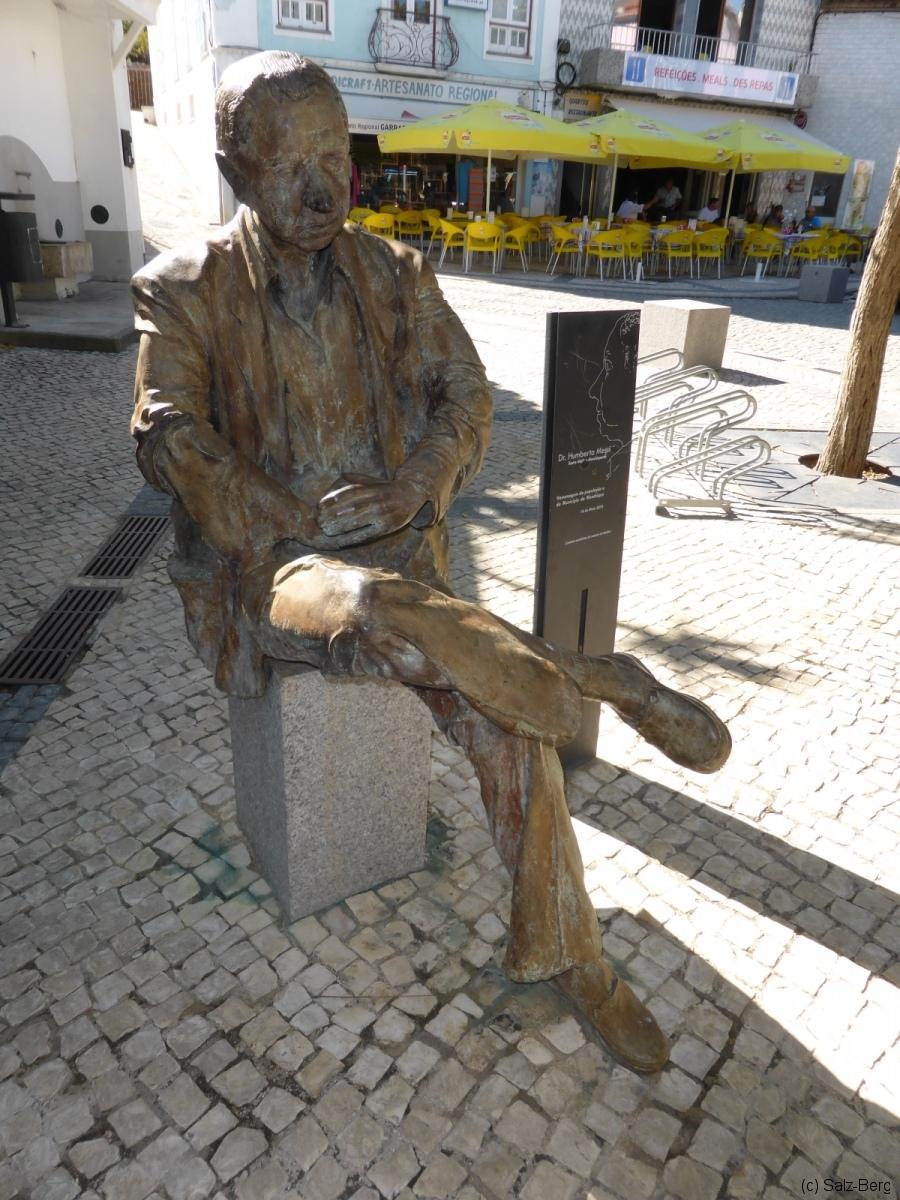 Algarve-222-P1050756