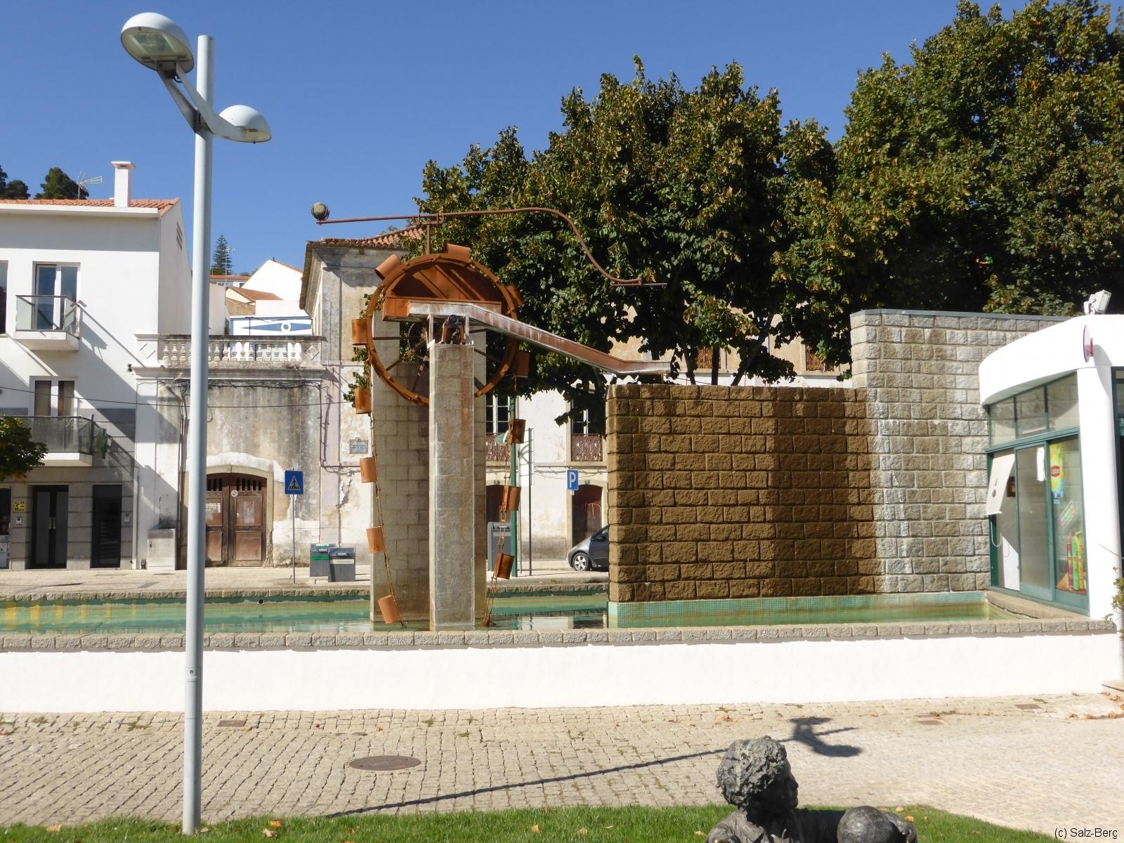 Algarve-231-P1050763