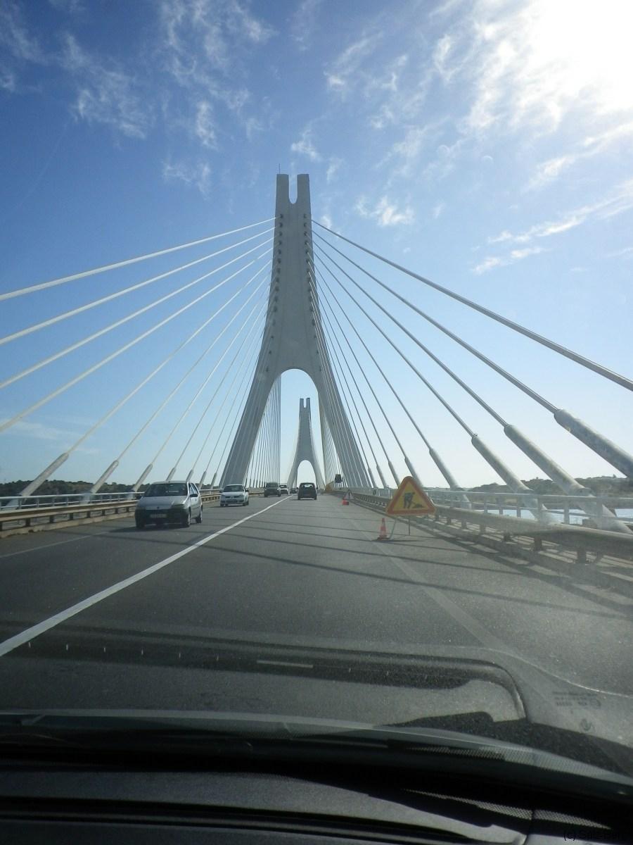 Algarve-233-IMGP5060