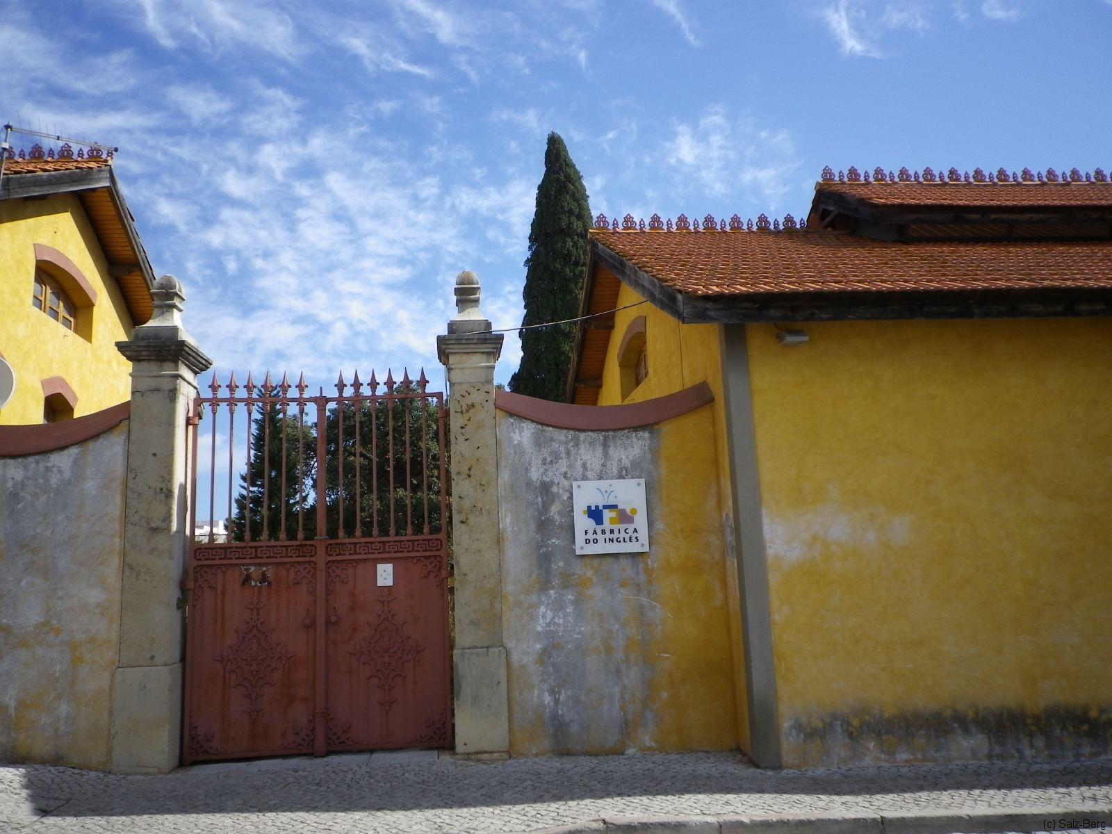 Algarve-235-IMGP5062