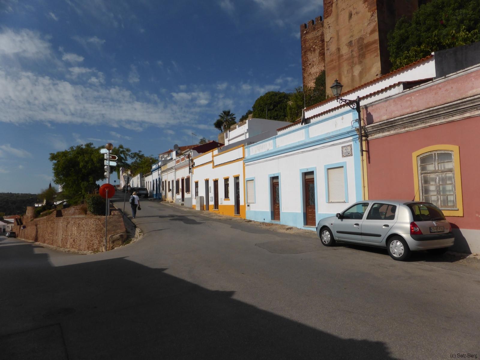 Algarve-238-P1050764
