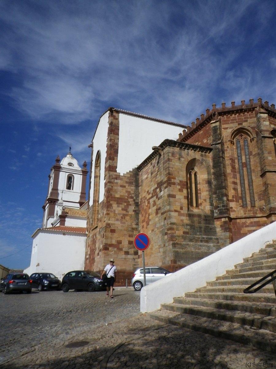Algarve-246-IMGP5065