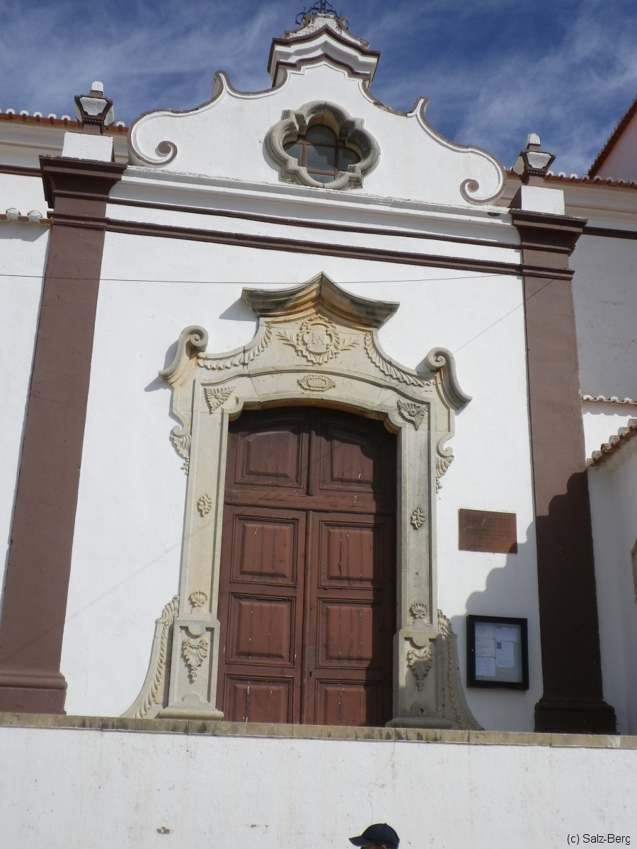 Algarve-248-IMGP5066