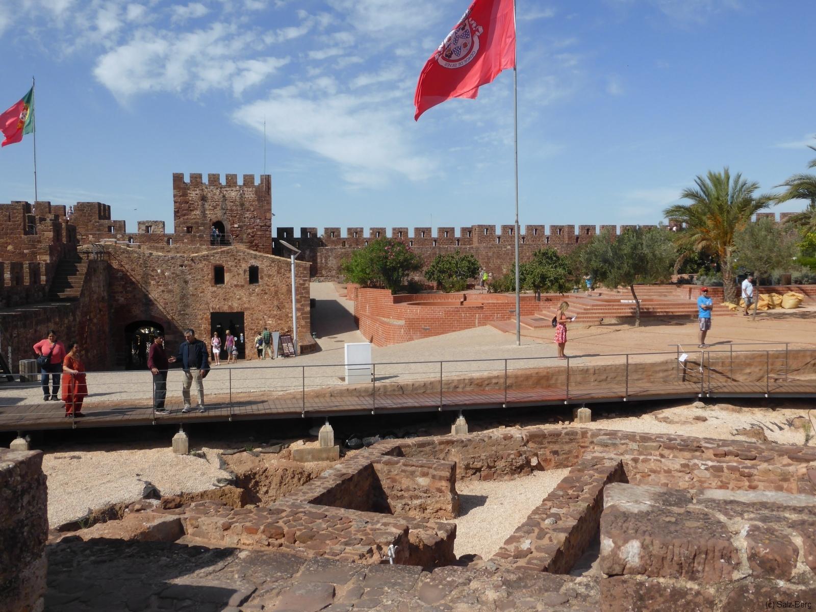 Algarve-292-P1050819
