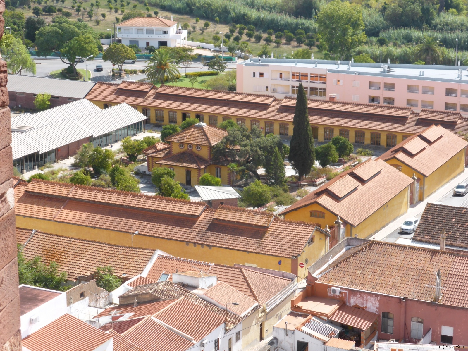 Algarve-293-P1050820