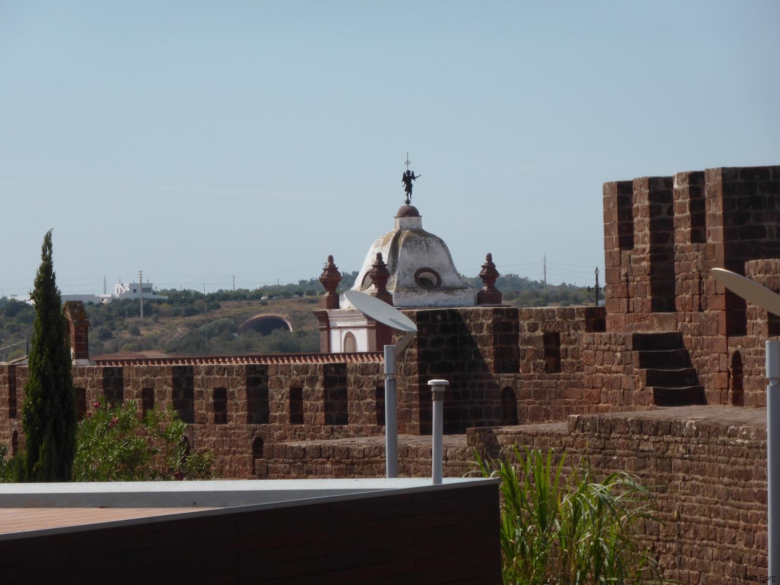 Algarve-296-P1050822