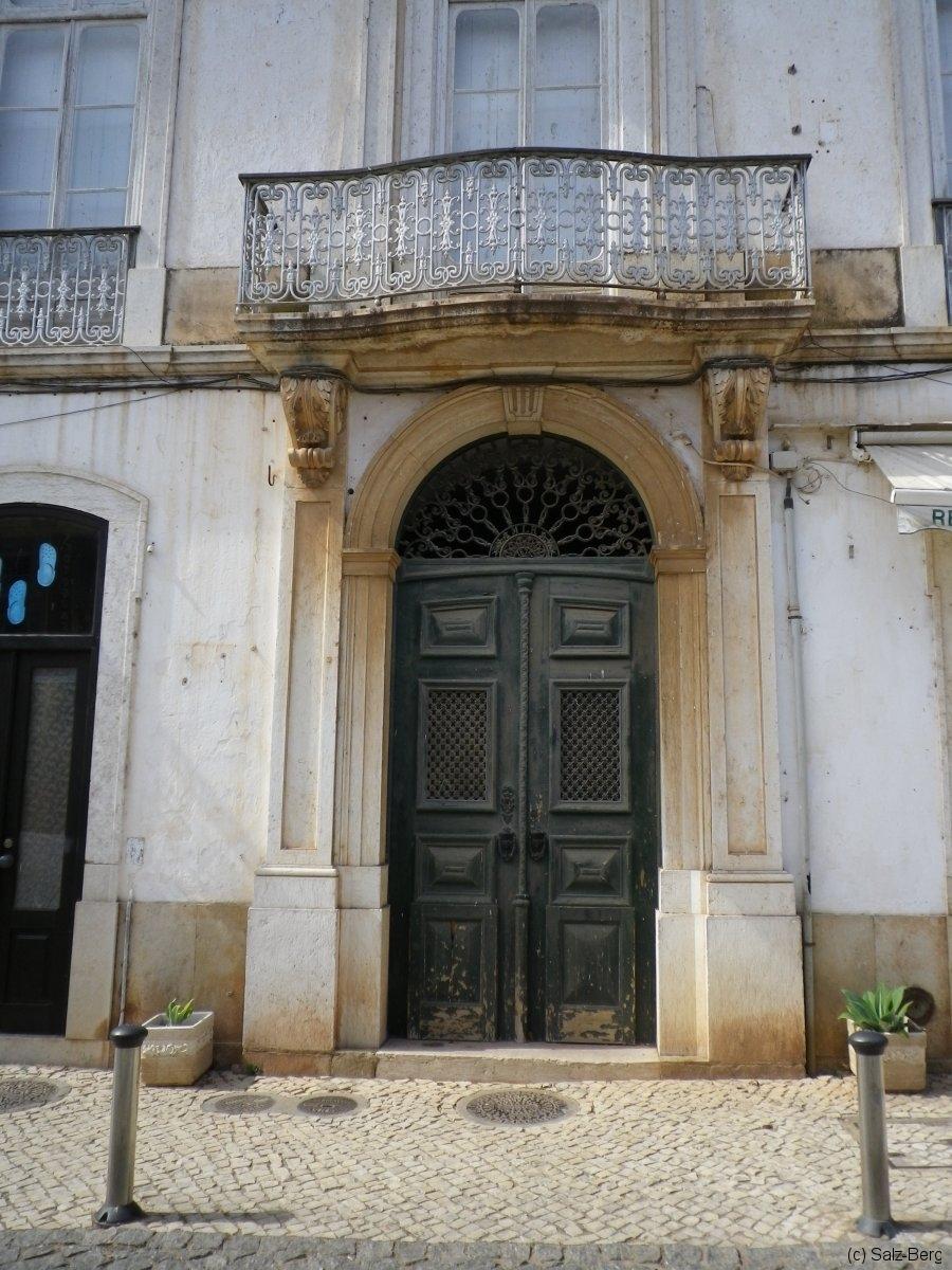 Algarve-301-IMGP5087
