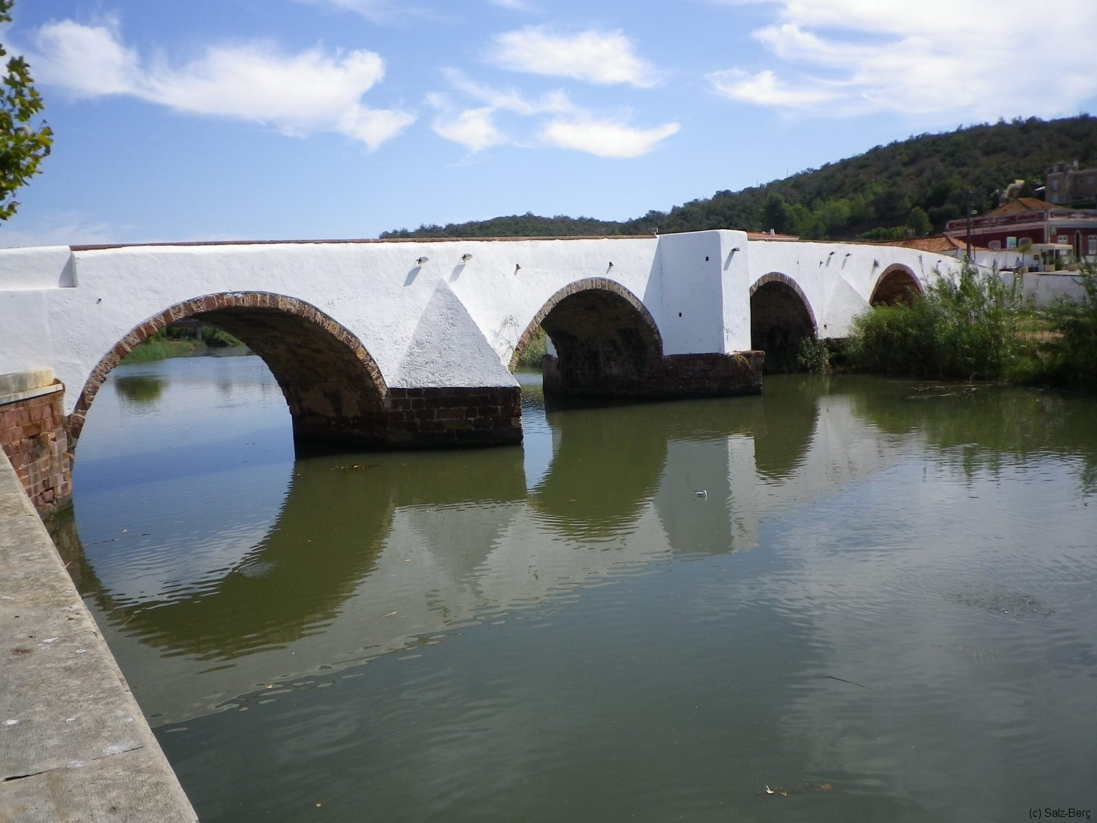 Algarve-308-IMGP5094