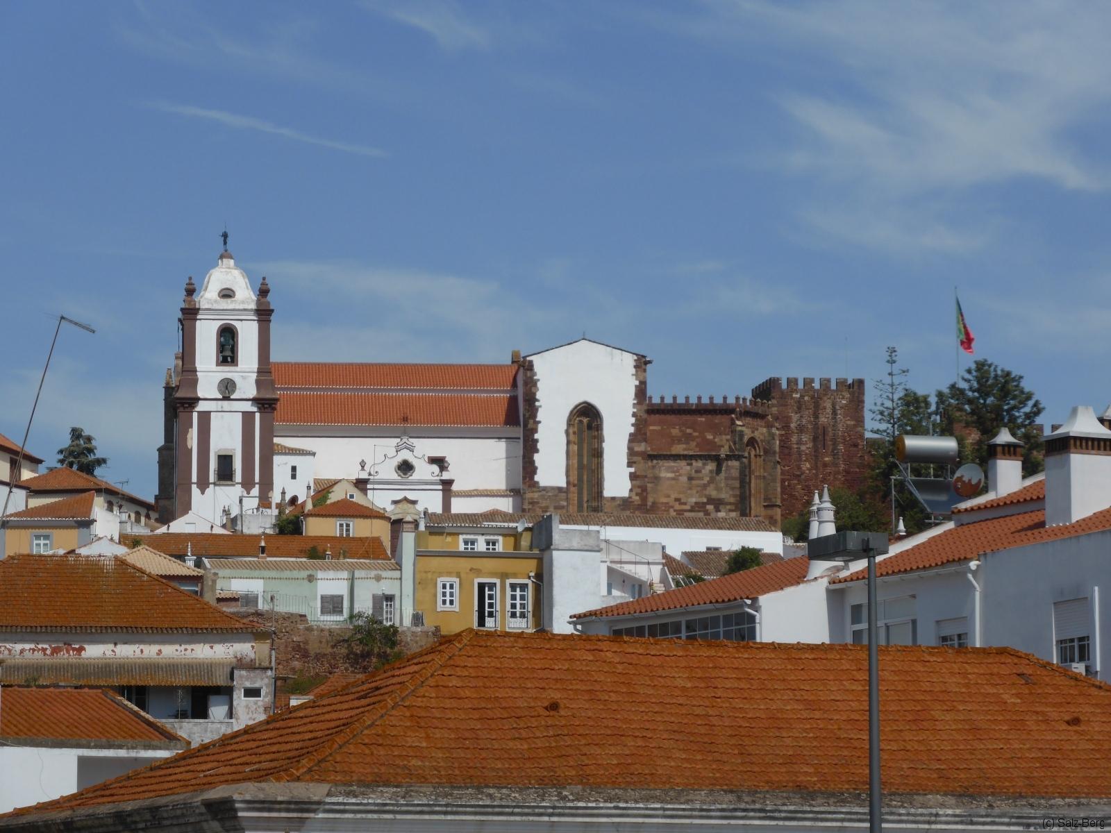 Algarve-312-P1050823
