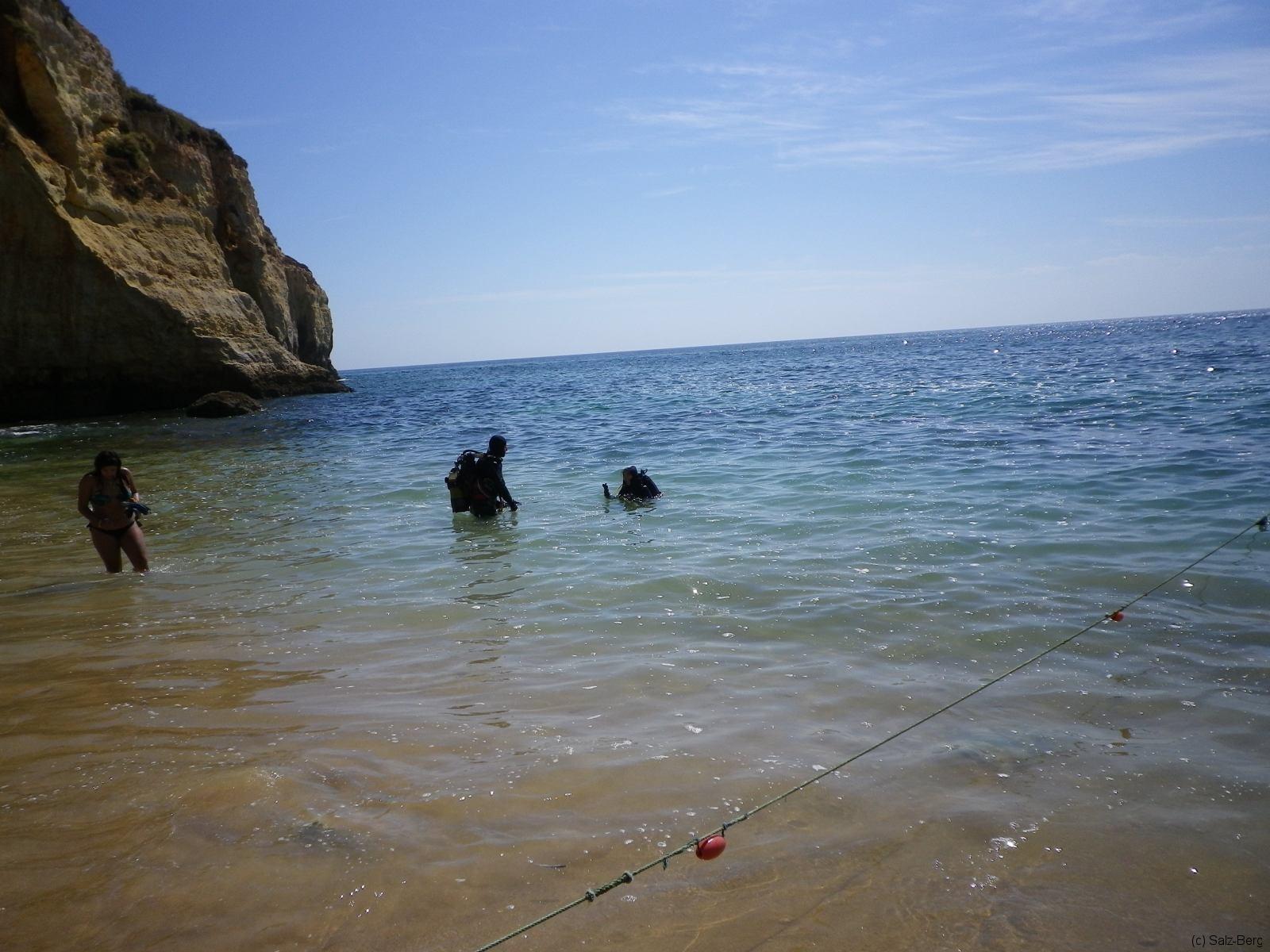 Algarve-315-IMGP5098