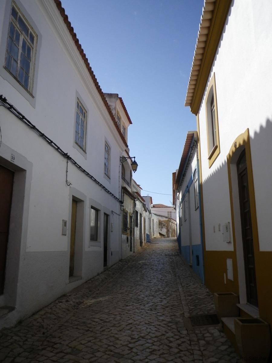 Algarve-318-IMGP5101-Kopie