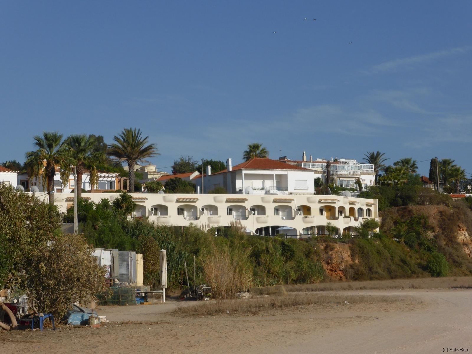 Algarve-325-P1050828-Kopie