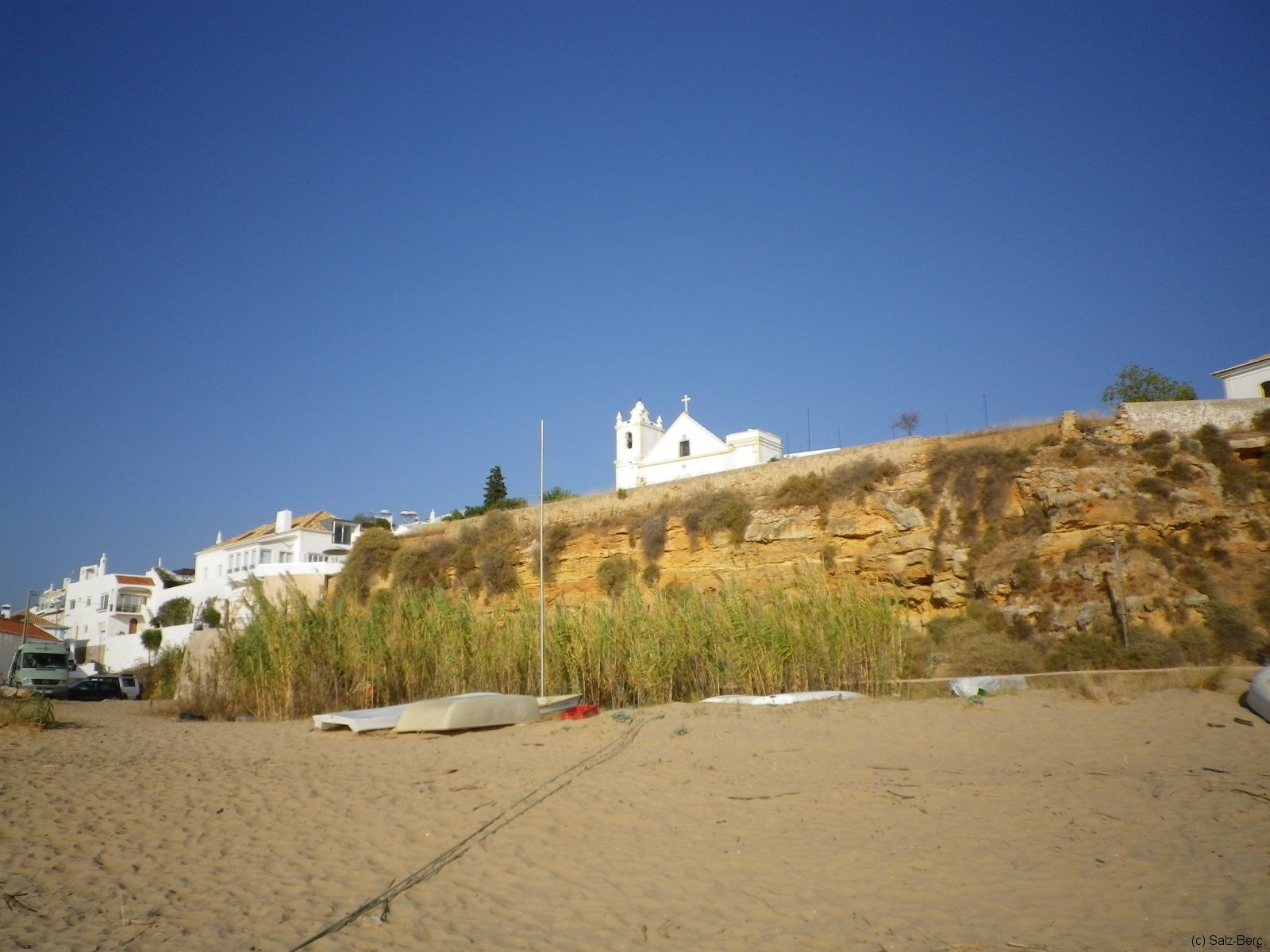 Algarve-328-IMGP5107