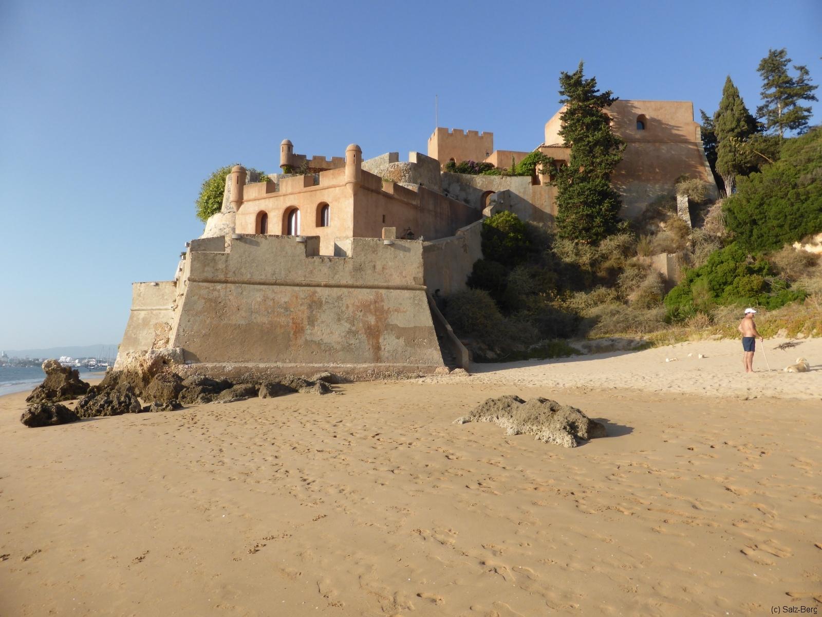 Algarve-341-P1050839