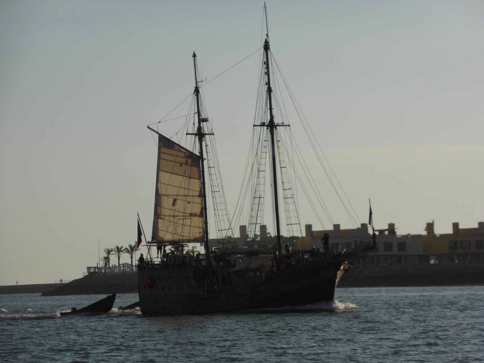 Algarve-352-P1050843