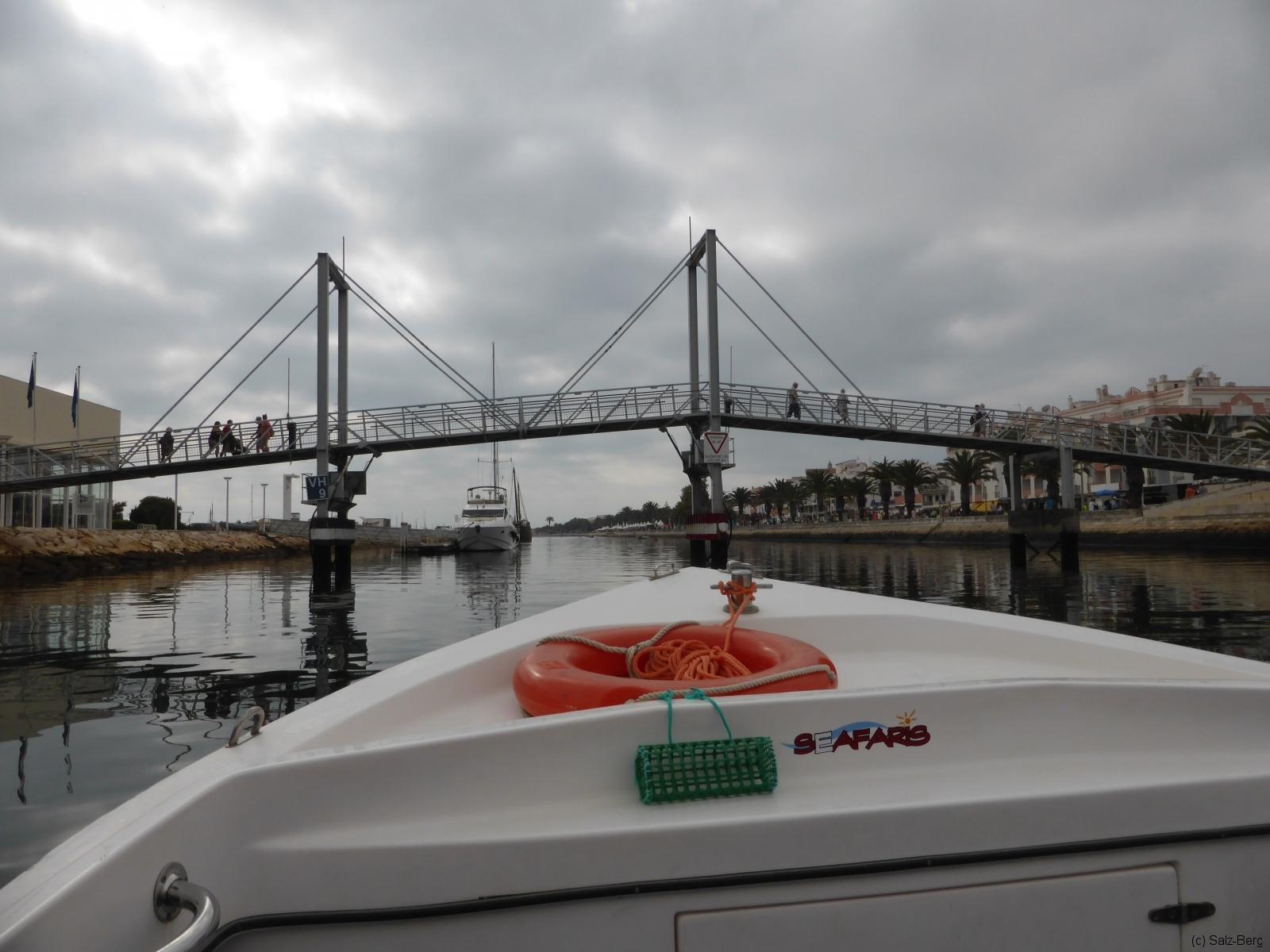 Algarve-357-P1050848