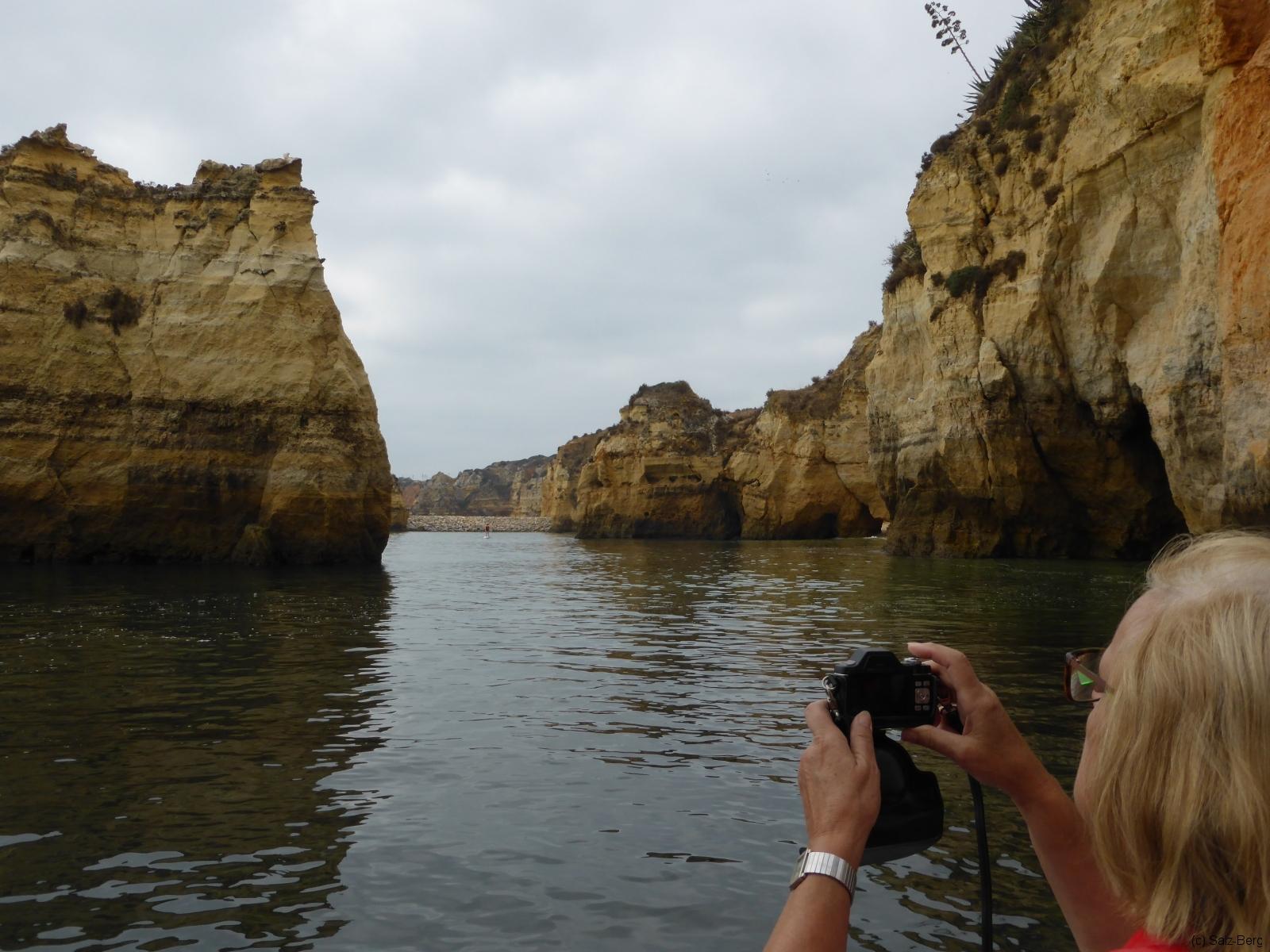 Algarve-372-P1050858