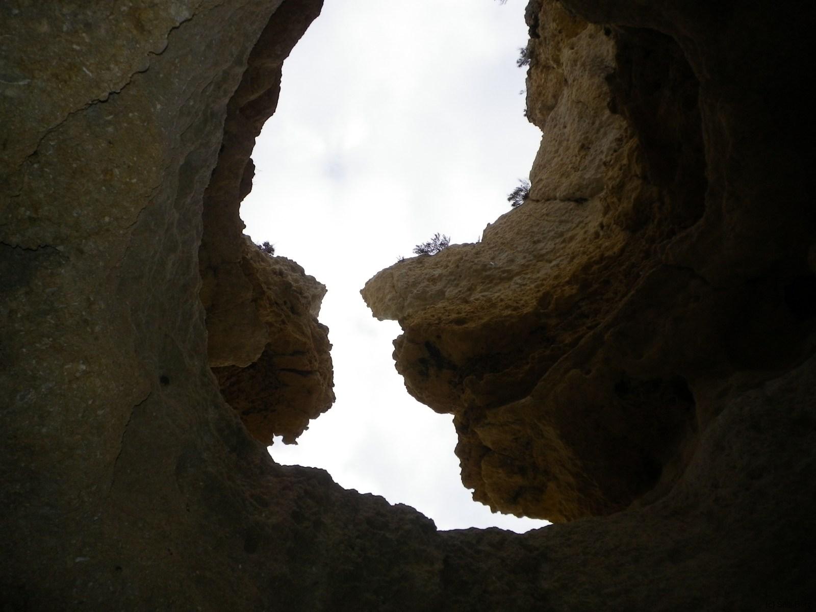Algarve-391-IMGP5130