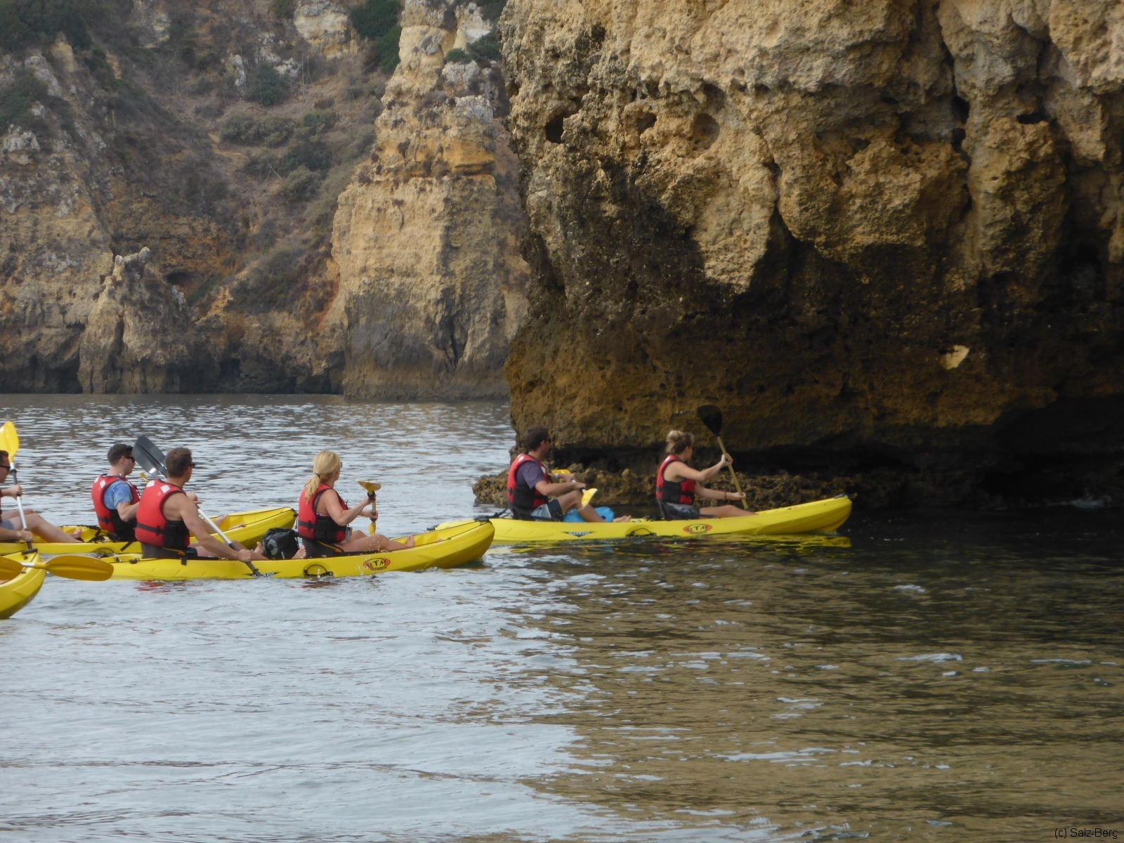 Algarve-407-P1050883