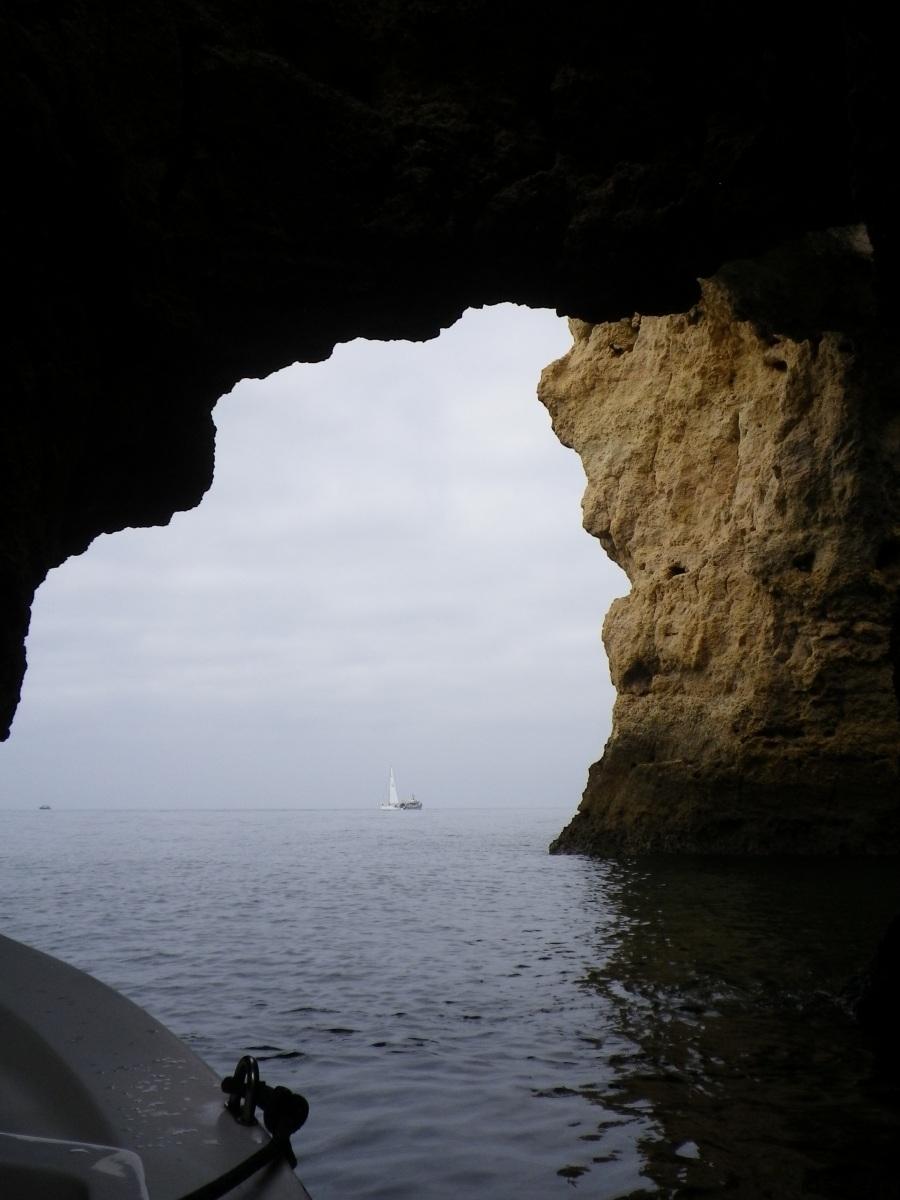 Algarve-446-IMGP5161